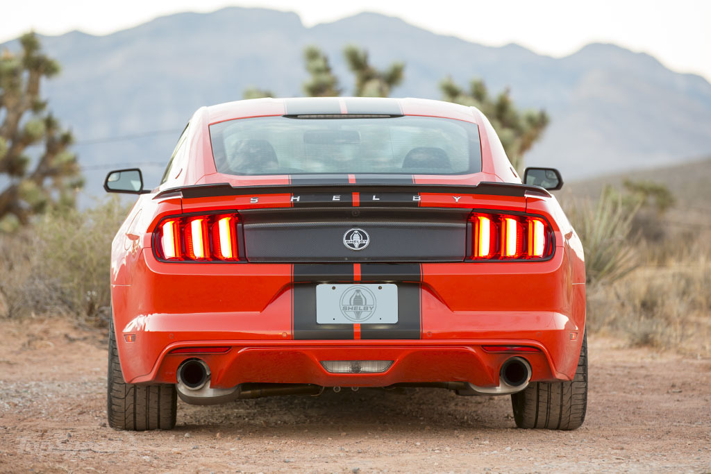 2016 shelby gt ecoboost mustang picture 645551 car review top speed. Black Bedroom Furniture Sets. Home Design Ideas