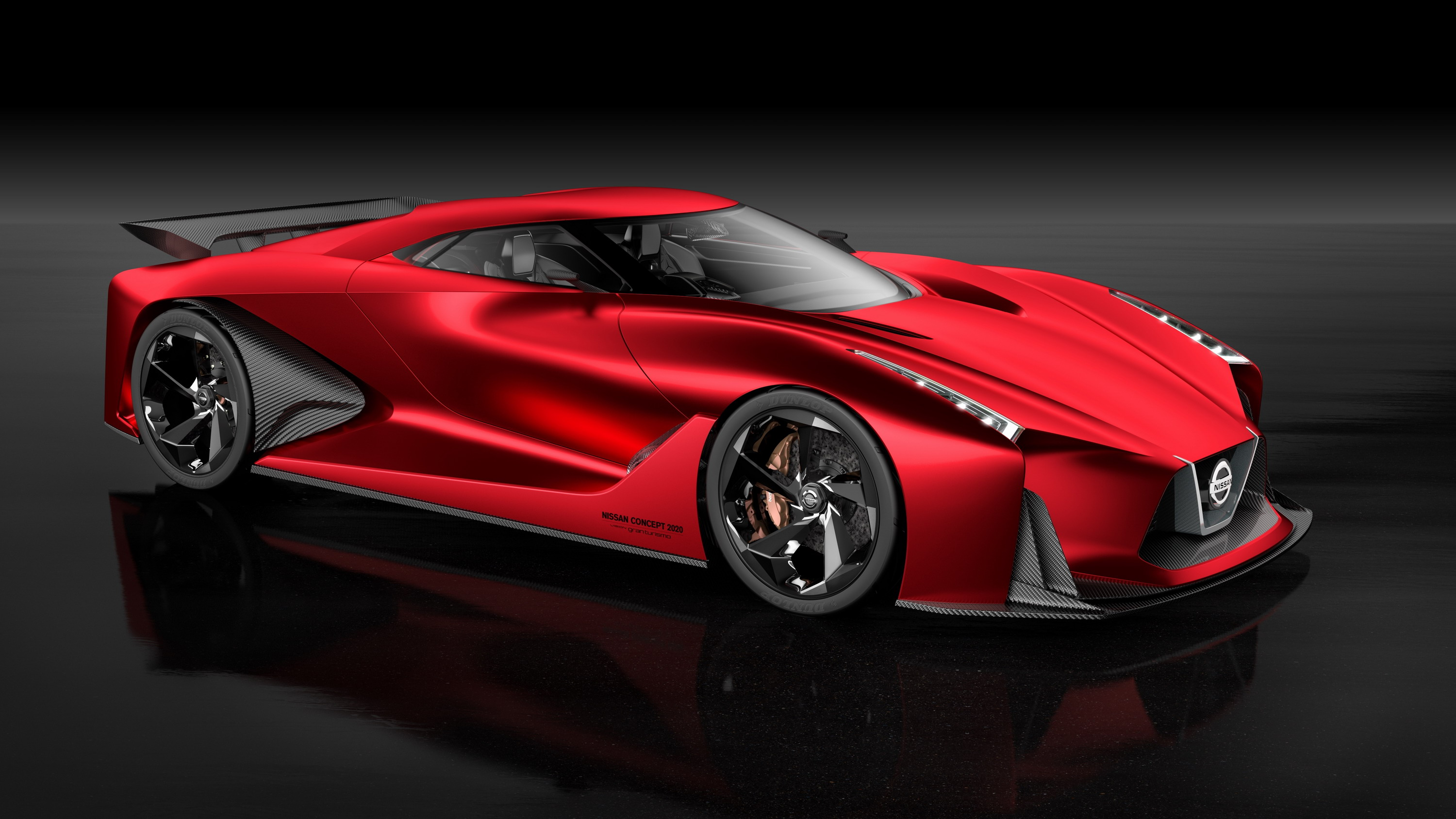 Nissan Gtr R36 2020 Concept Price Interior Release Date 2019