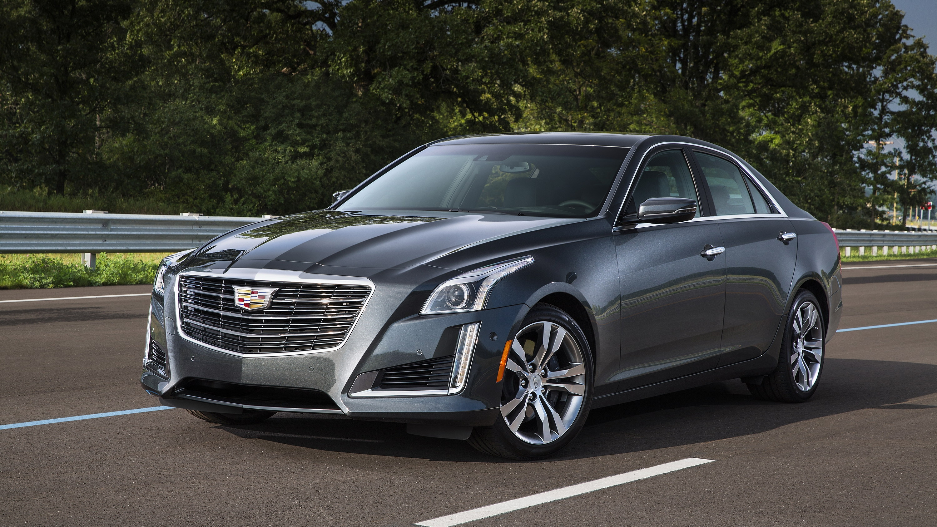 2015 2016 cadillac cts sedan review top speed. Black Bedroom Furniture Sets. Home Design Ideas