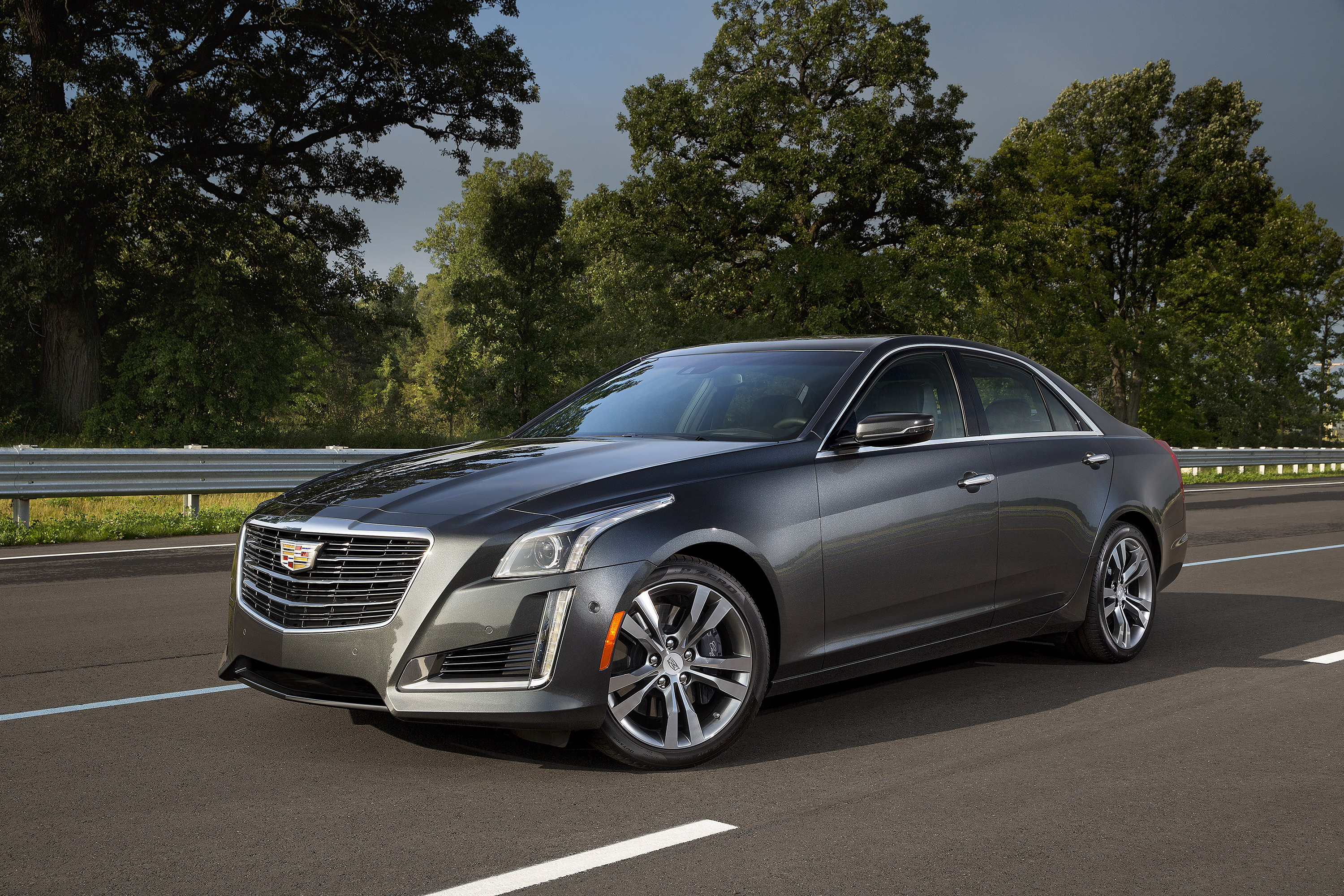 and l ats ratings luxury connection review cadillac car prices coupe the specs turbo cts overview photos