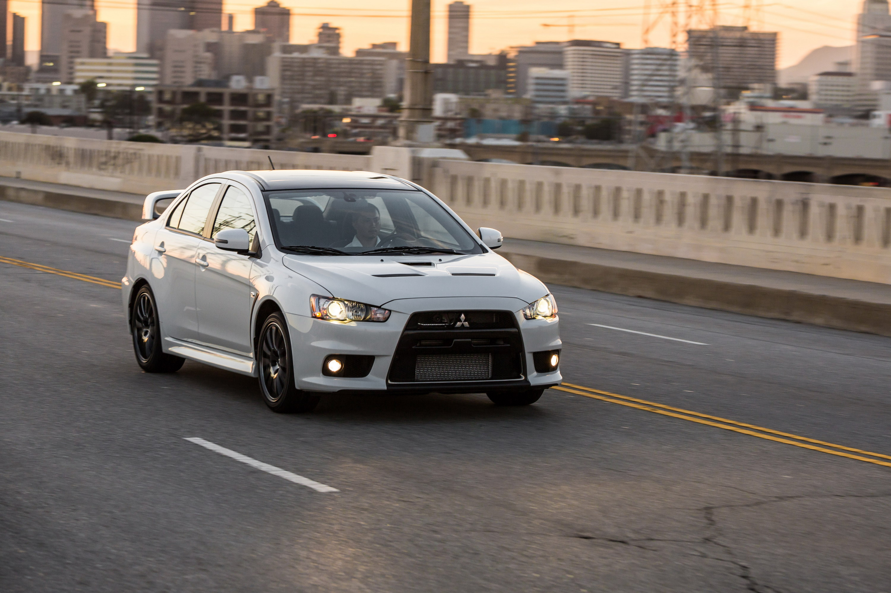 wicked white for fs evo south sale cars mitsubishi lancer evolution gsr forums used img