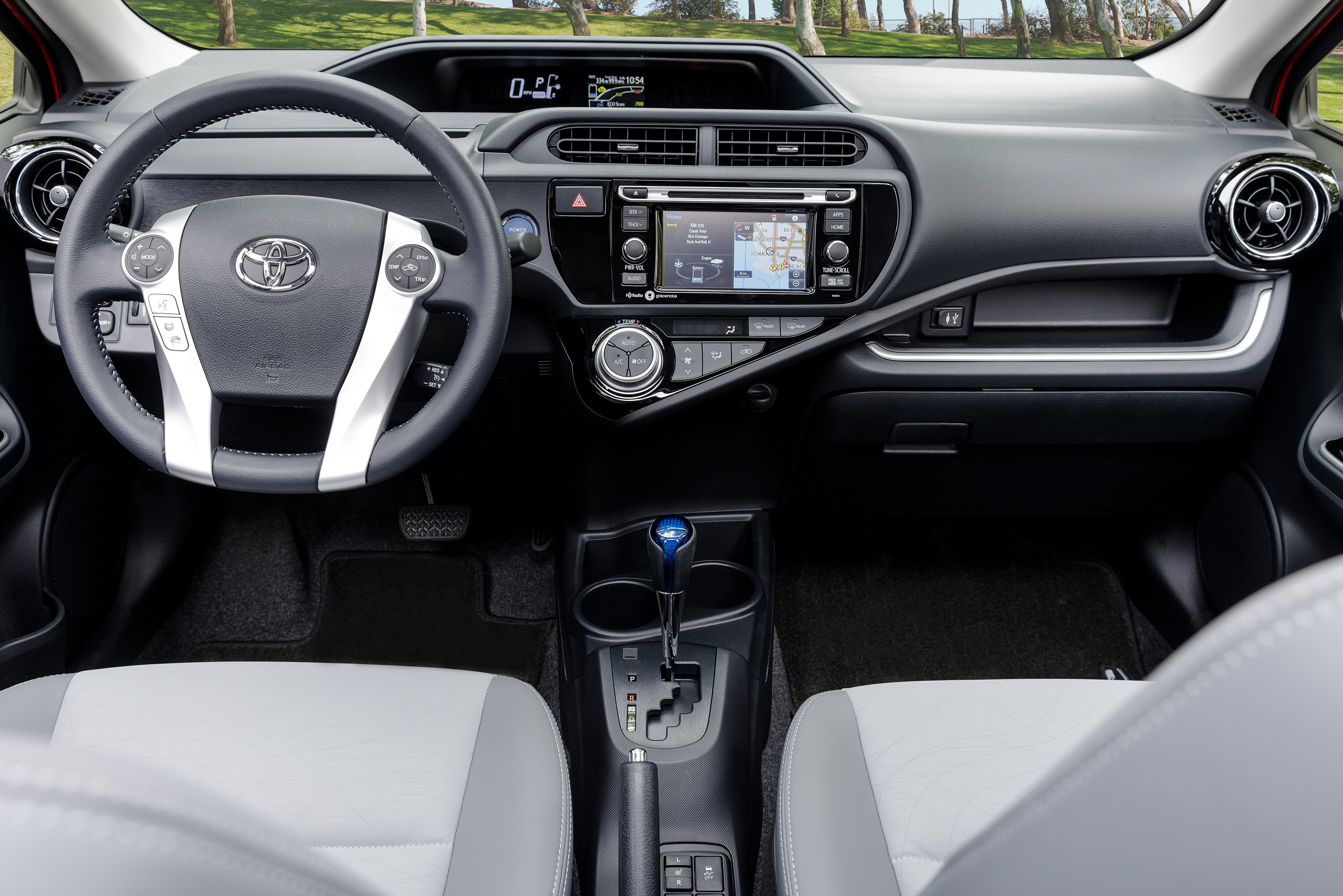 prius two dp images specs and wagon reviews vehicles com toyota door camry natl amazon v