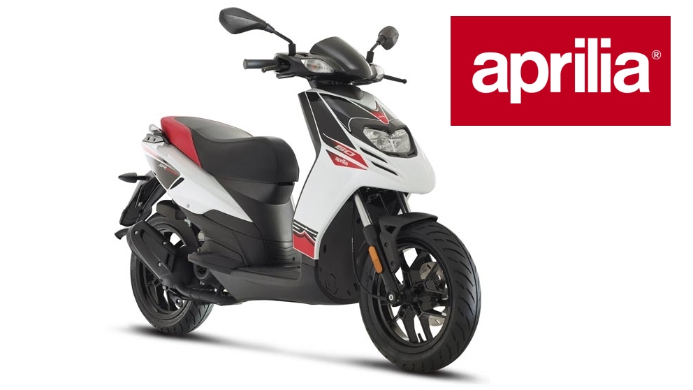 2016 2017 aprilia sr motard 50 review top speed. Black Bedroom Furniture Sets. Home Design Ideas