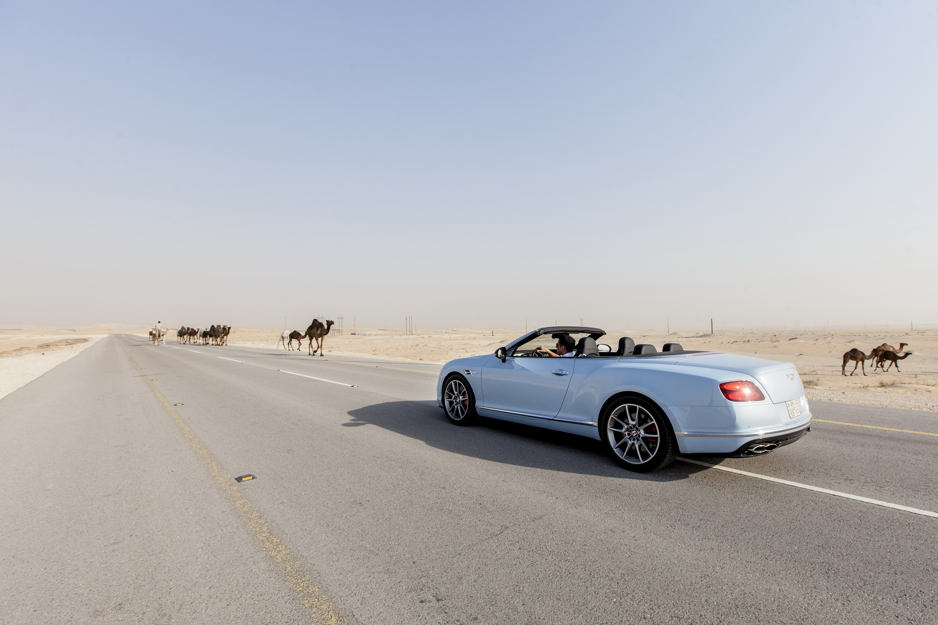 convertible cost how bentley news does much first road track brand drives a