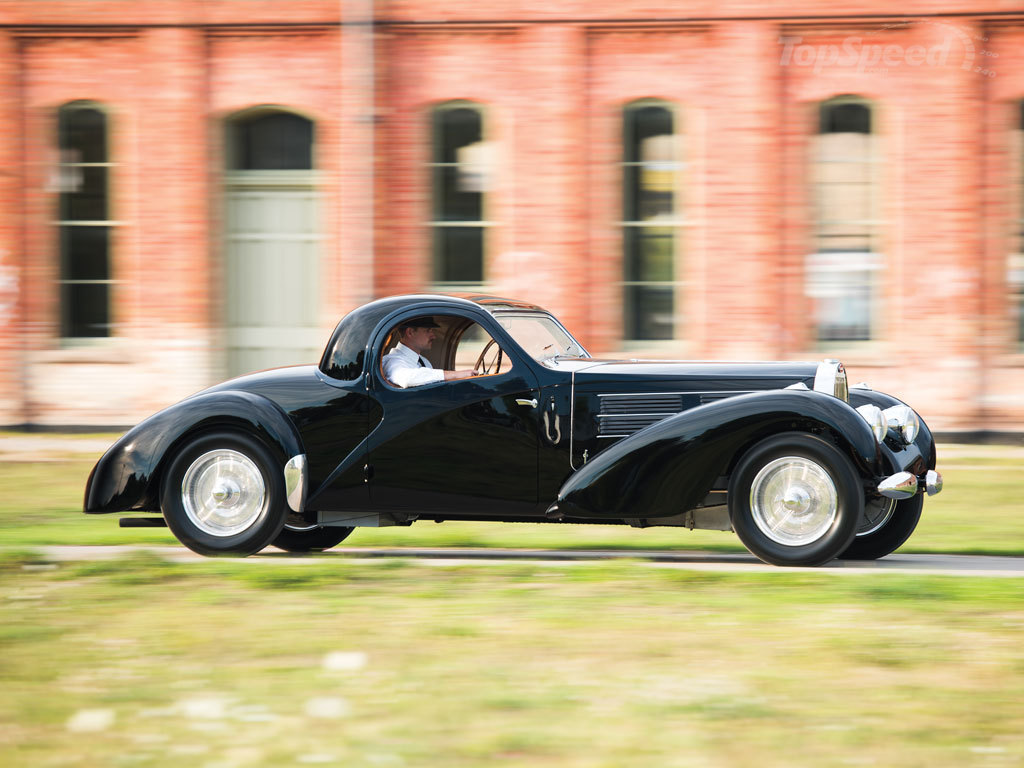 1938 bugatti type 57c atalante picture 652110 car review top speed. Black Bedroom Furniture Sets. Home Design Ideas