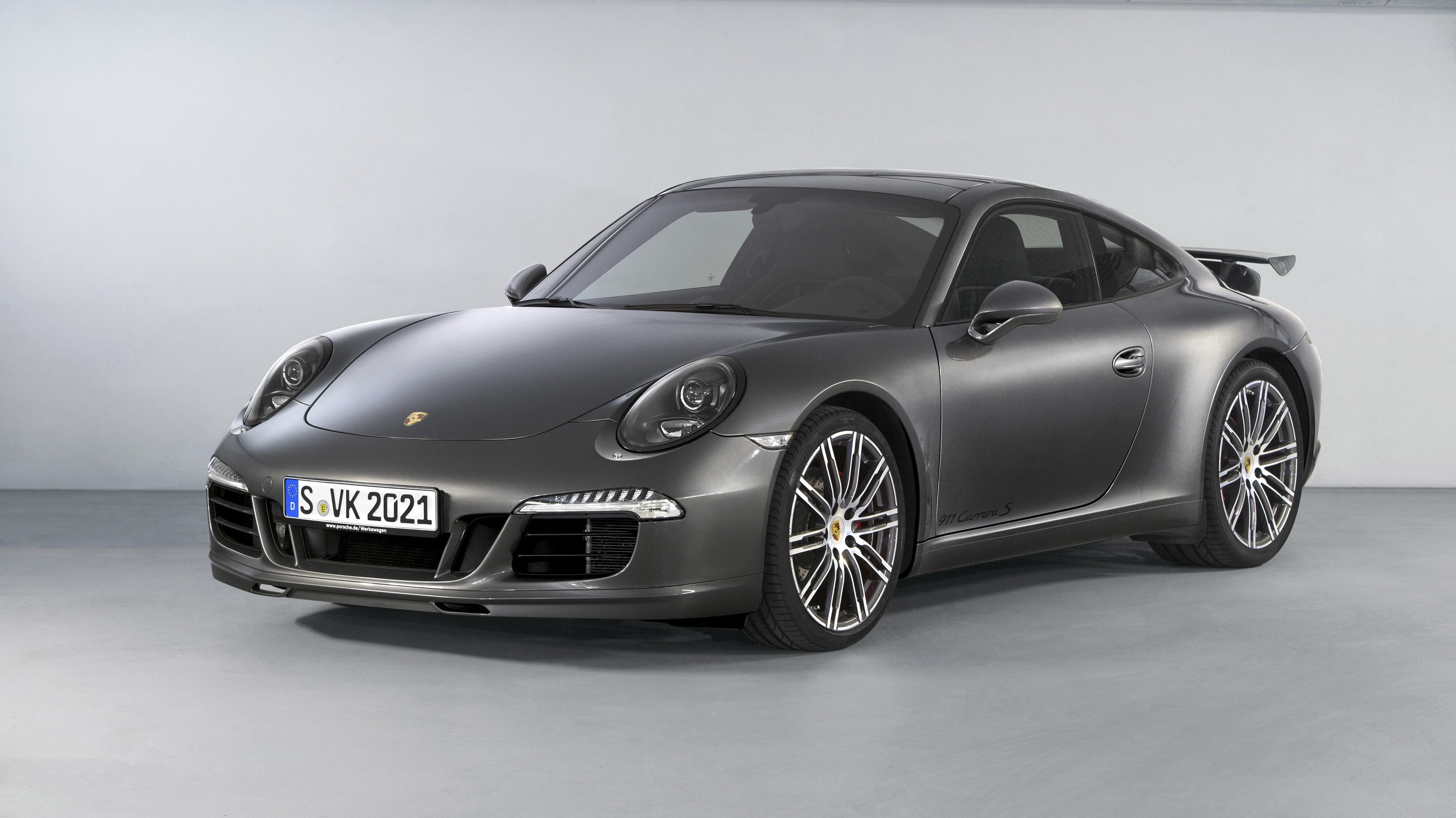 2011 porsche 911 carrera s by porsche tequipment review gallery