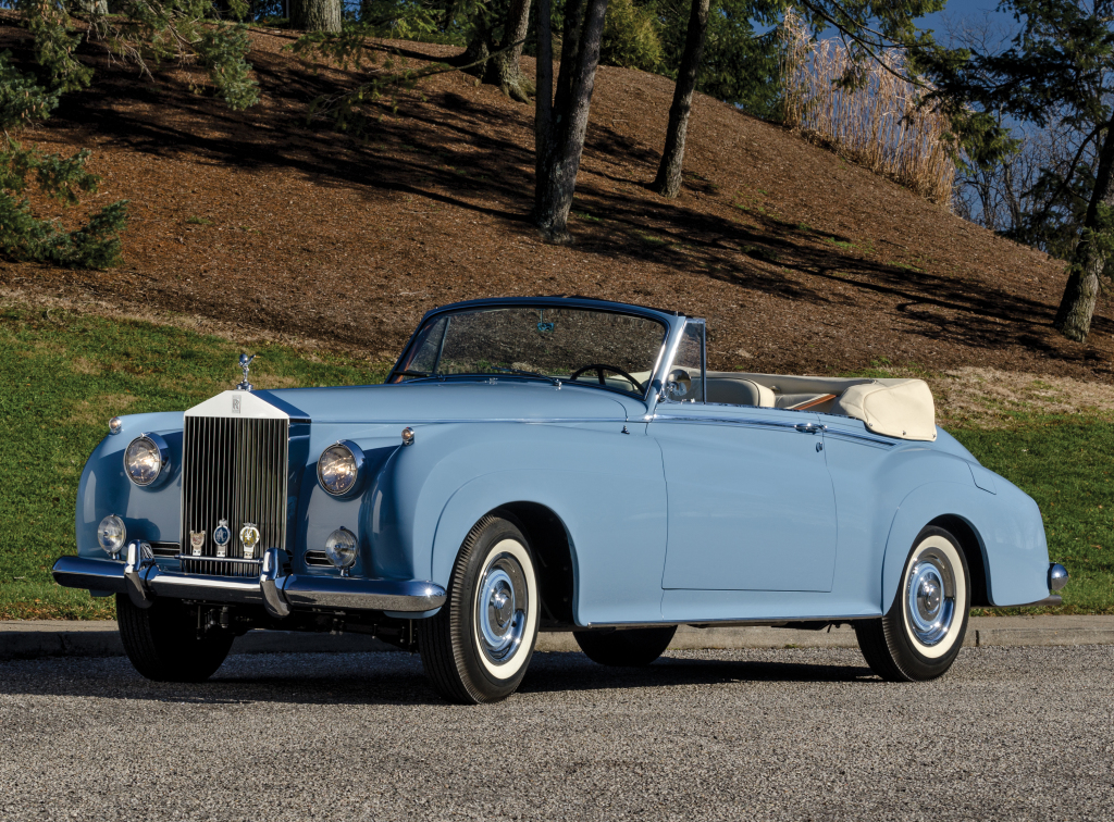 1956 mercedes benz 300 sc roadster review top speed for 1956 mercedes benz