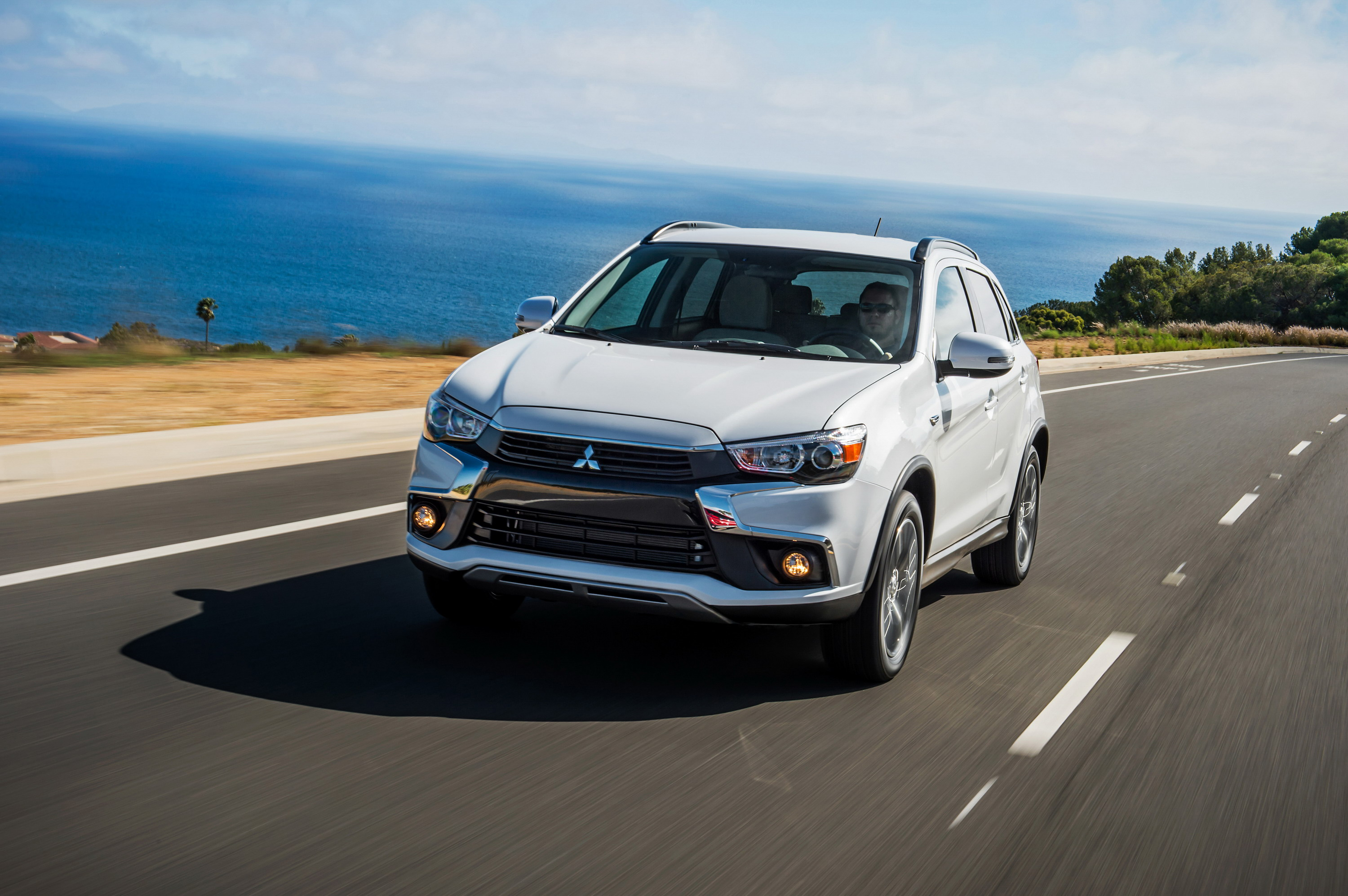 photos mitsubishi outlander wallpapers hd sport other wallpaper and