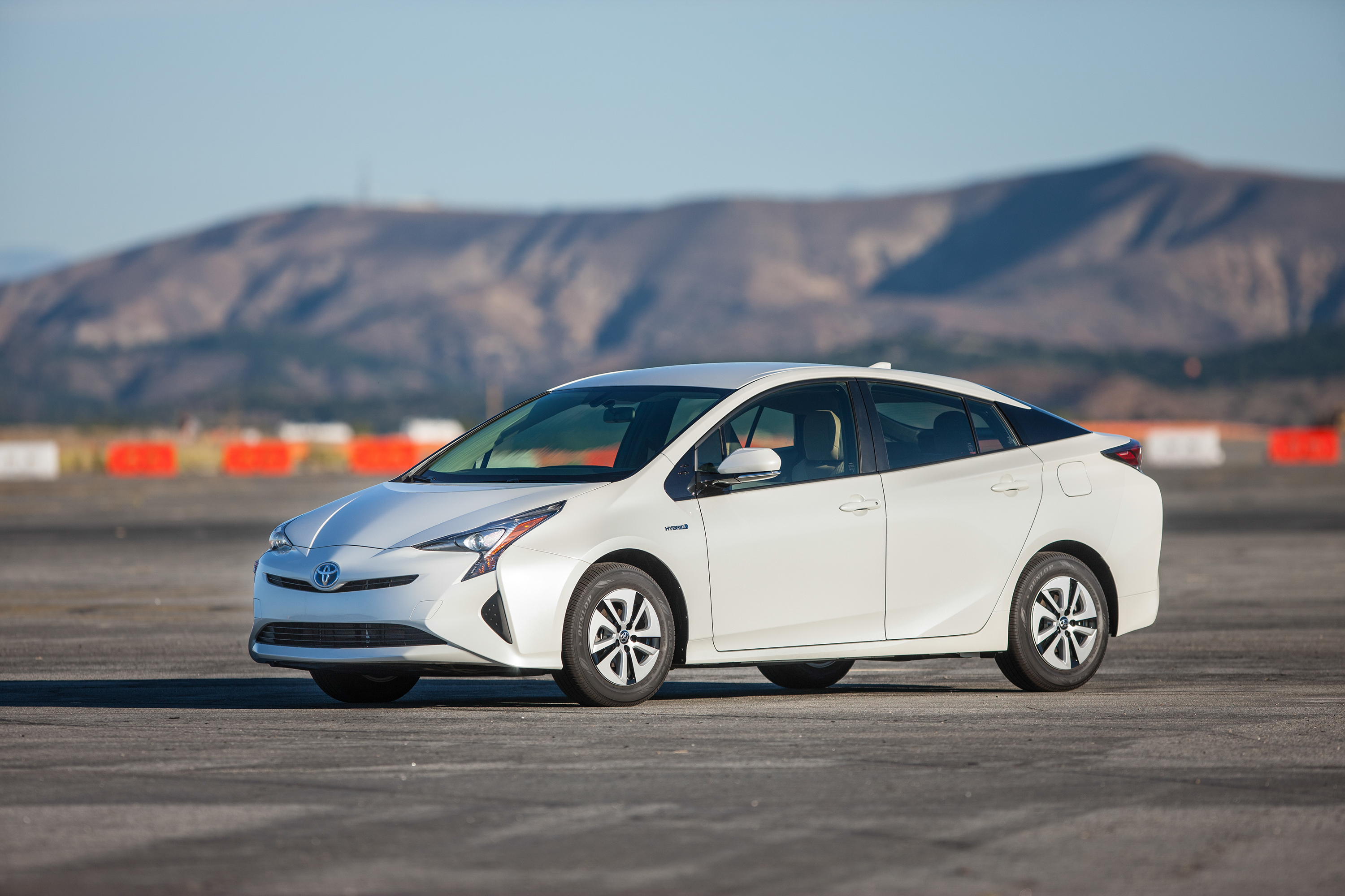 a charlotte in toyota n green go near blog v the meet of best prius car