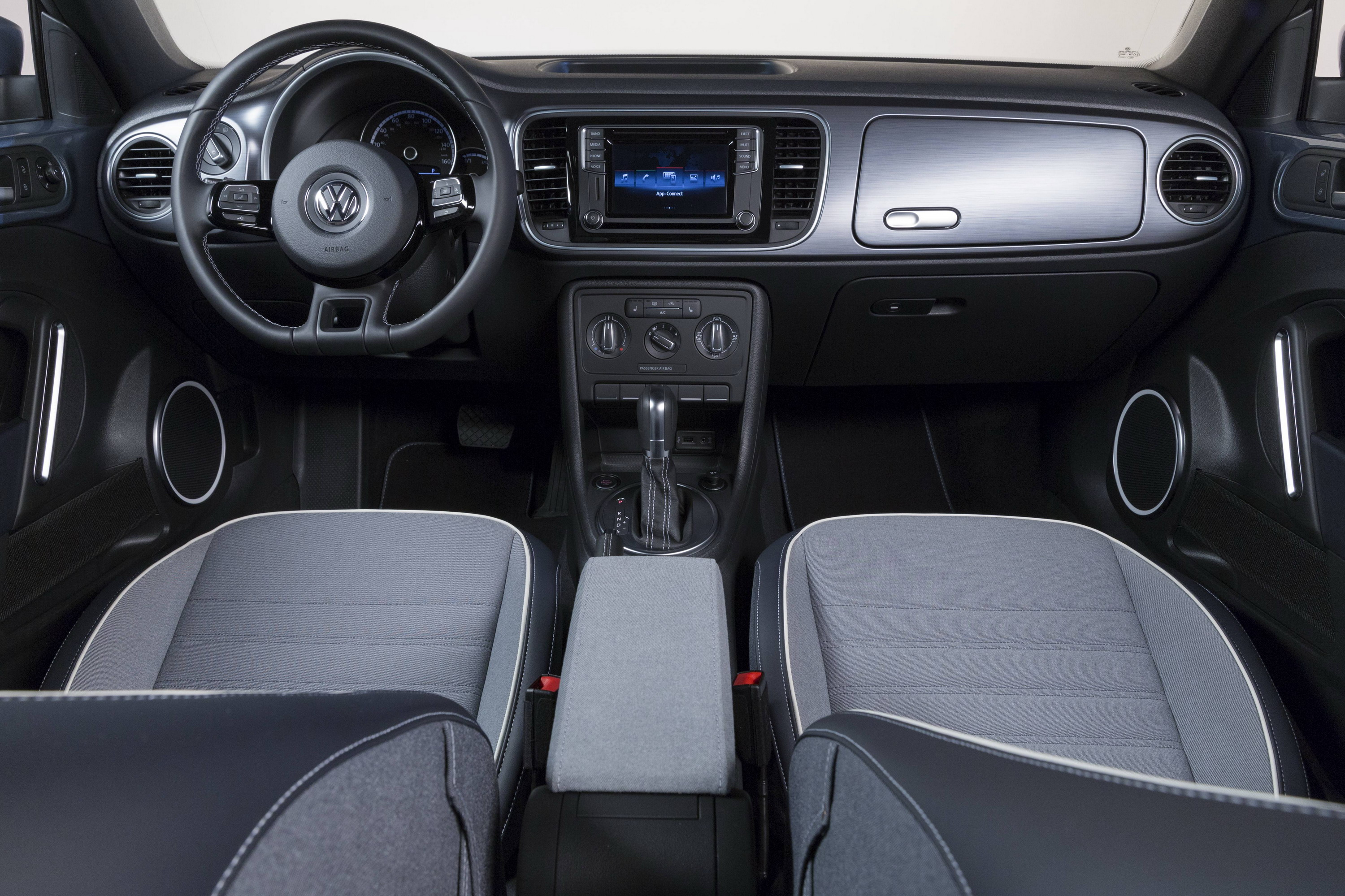volkswagen car edition driver test reviews and original denim beetle photo review s convertible