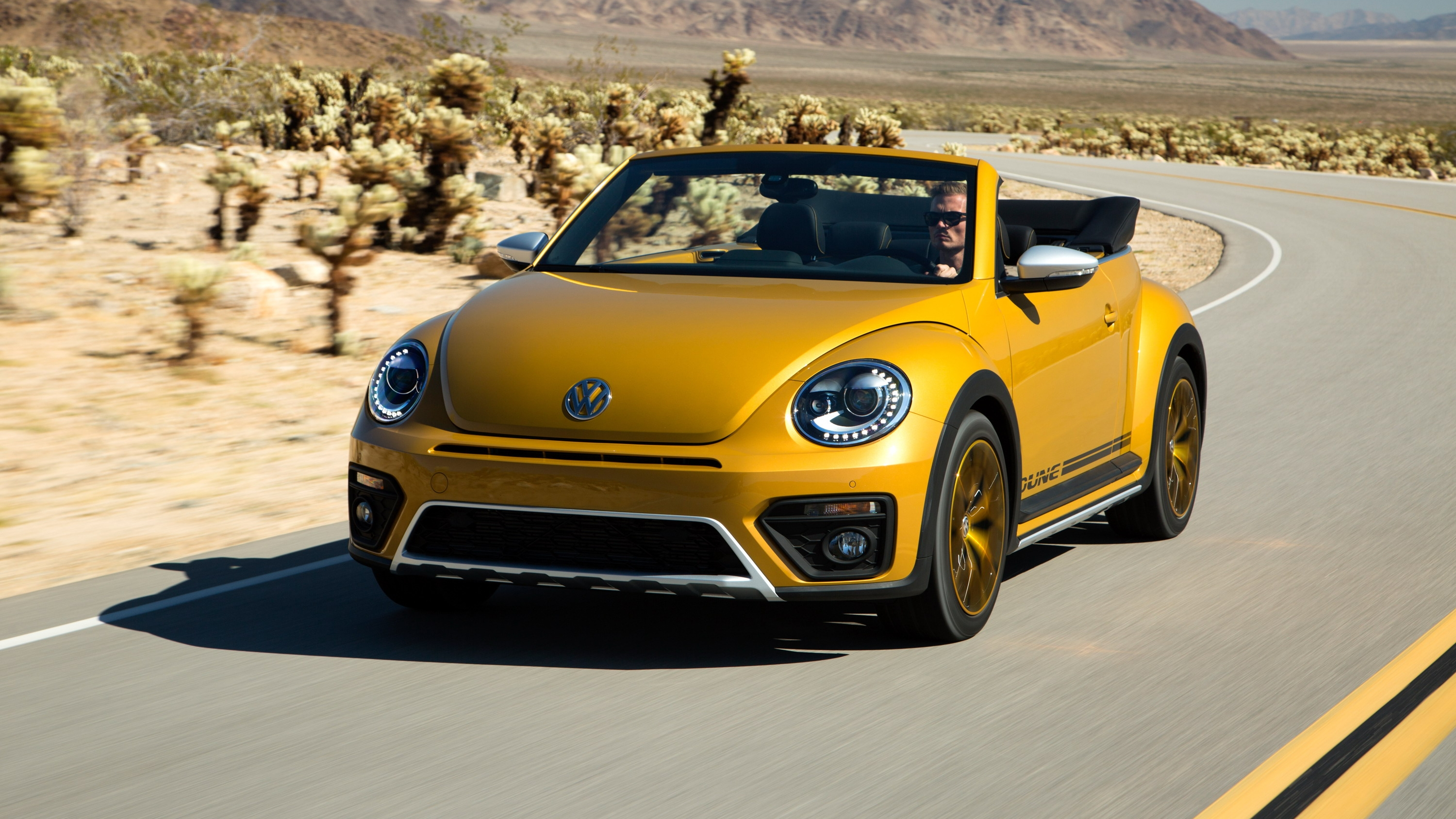 2016 volkswagen beetle dune top speed. Black Bedroom Furniture Sets. Home Design Ideas