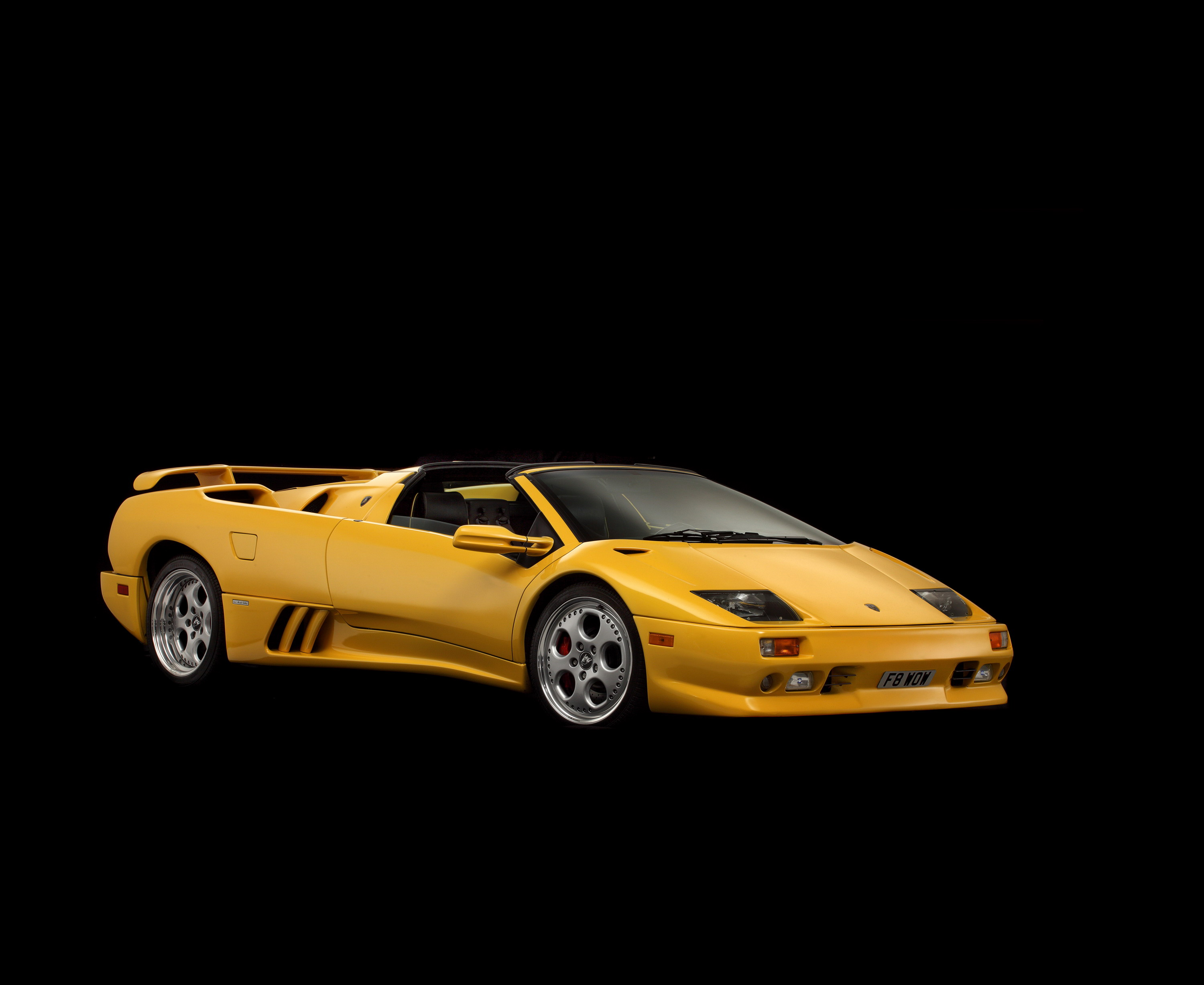 everything awesome classic i nrm rm darin courtesy culture countach miura news auctions series car this c lamborghini poster lp cars is schnabel about