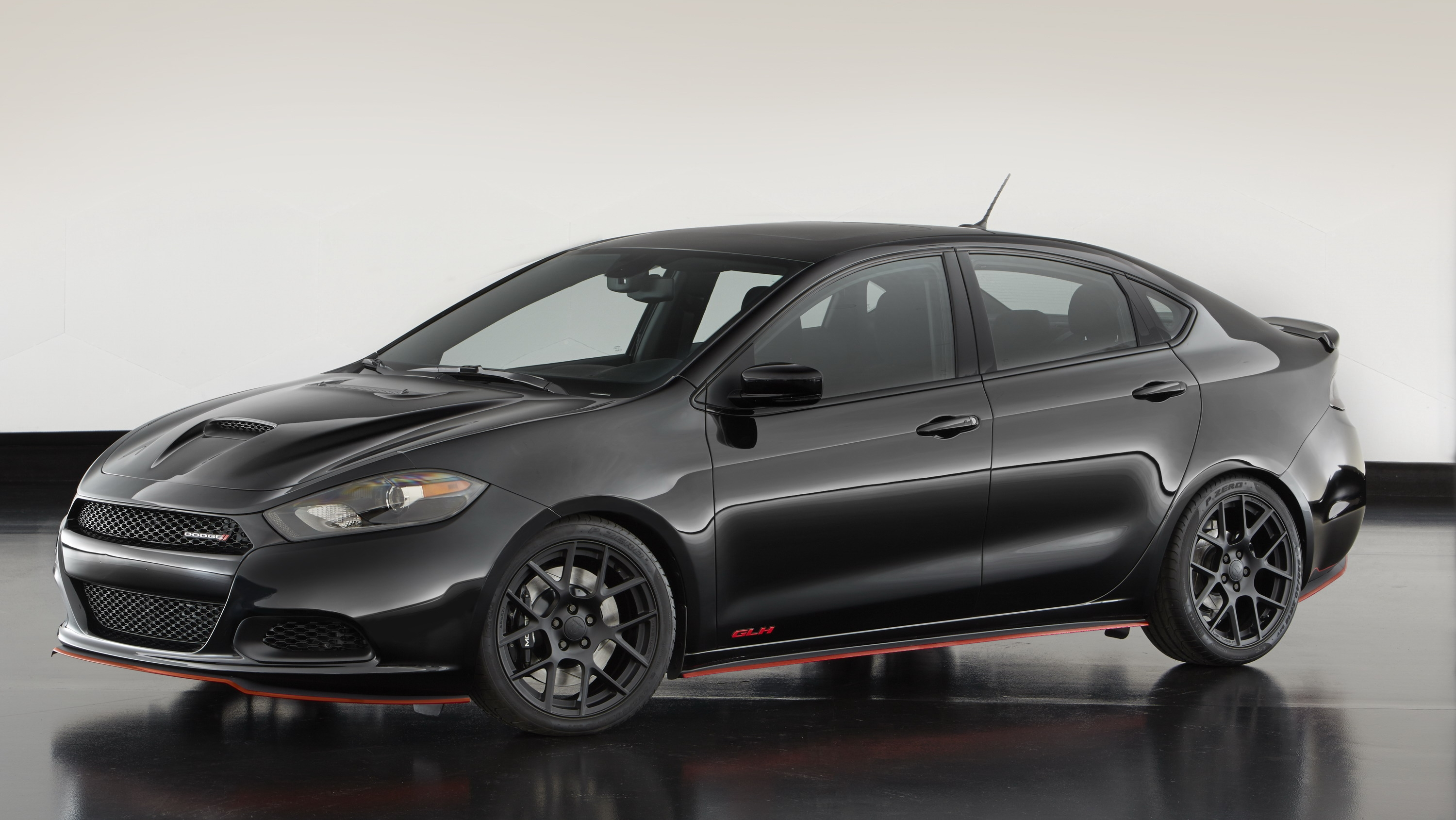 recalibration holmes news three rear dodge dart recalled powertrain quarter for jake