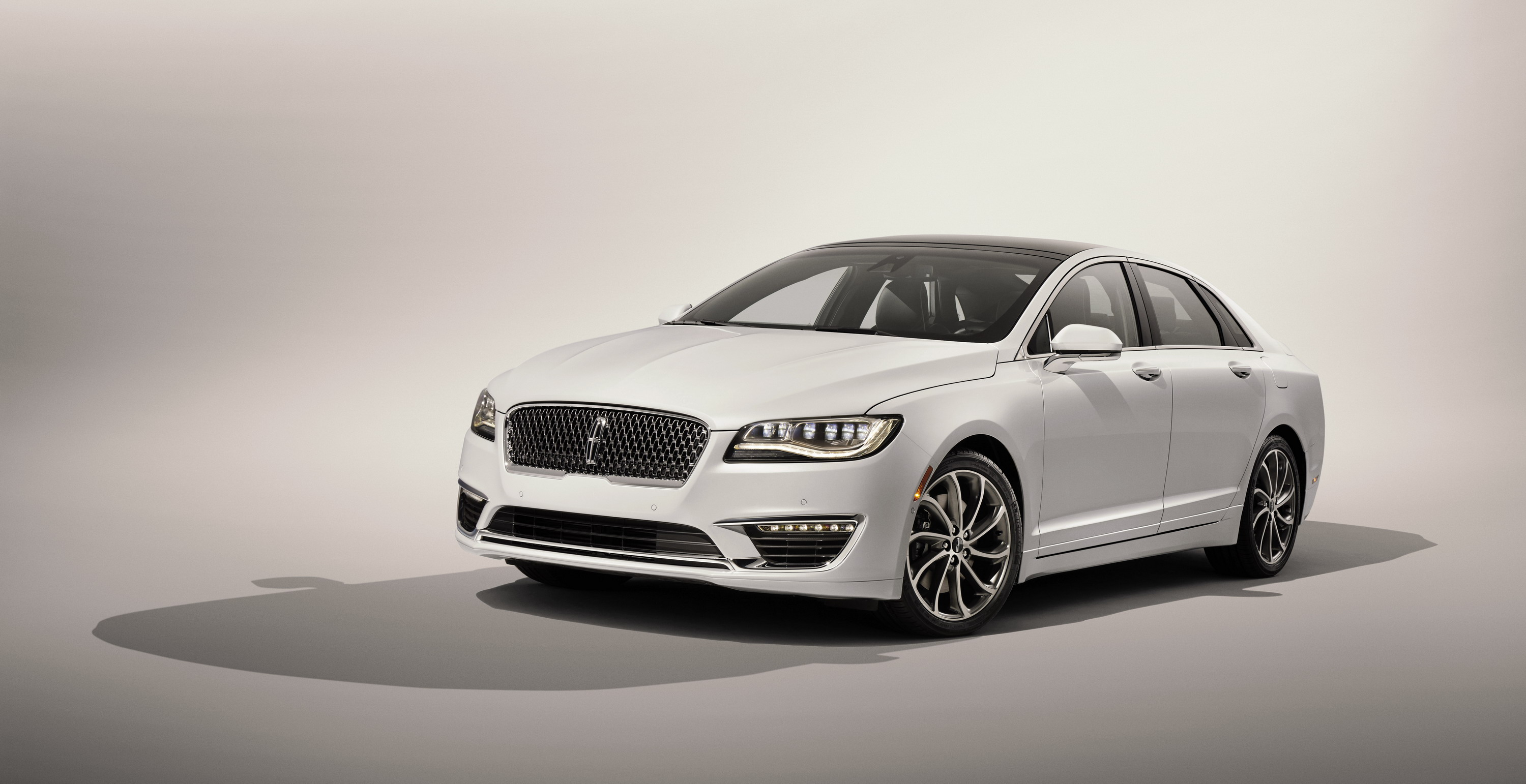 mks pictures com information mkz database specs pics lincoln auto and