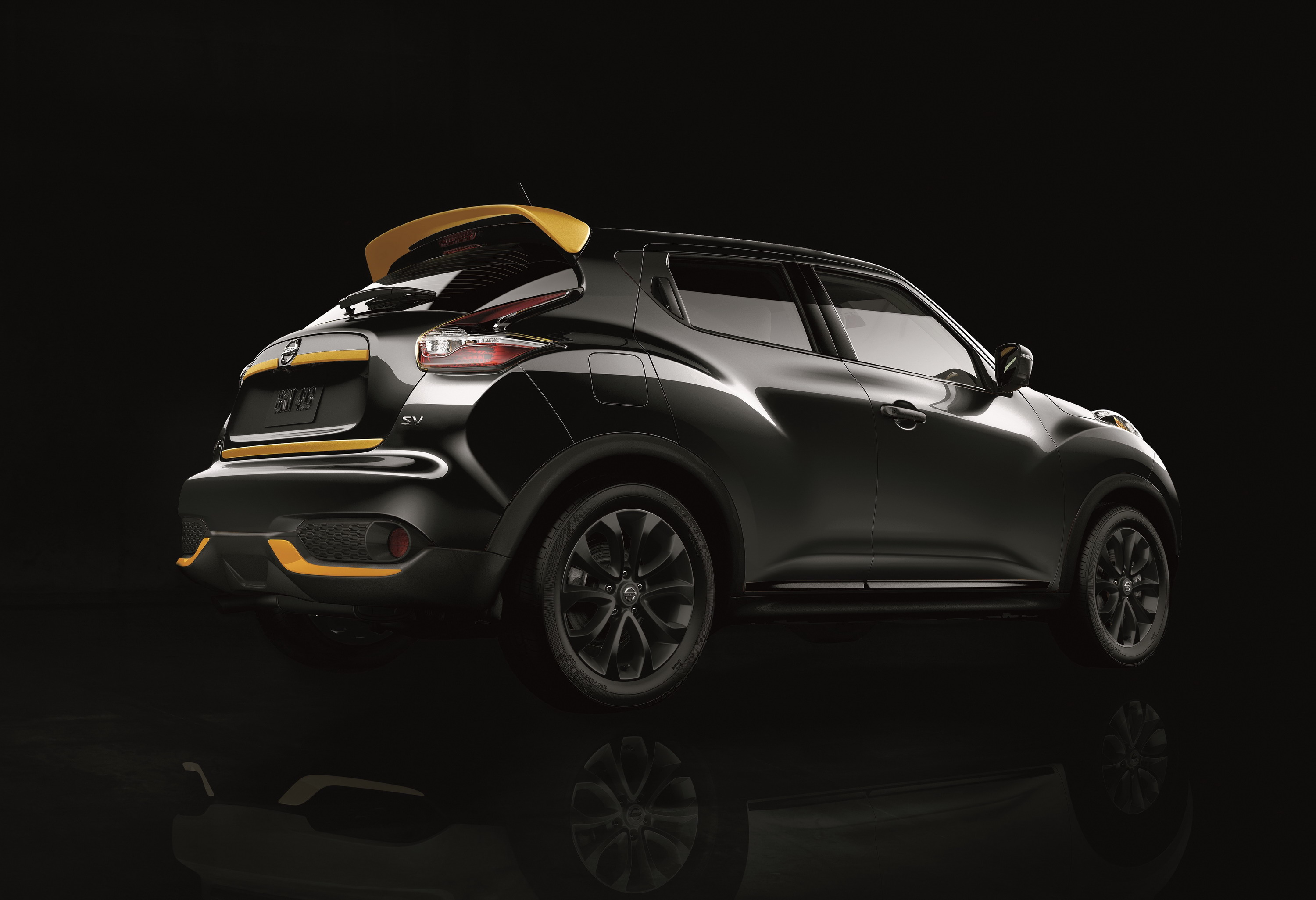 r be review nismo gt pictures built hp may nissan juke gallery videos engine