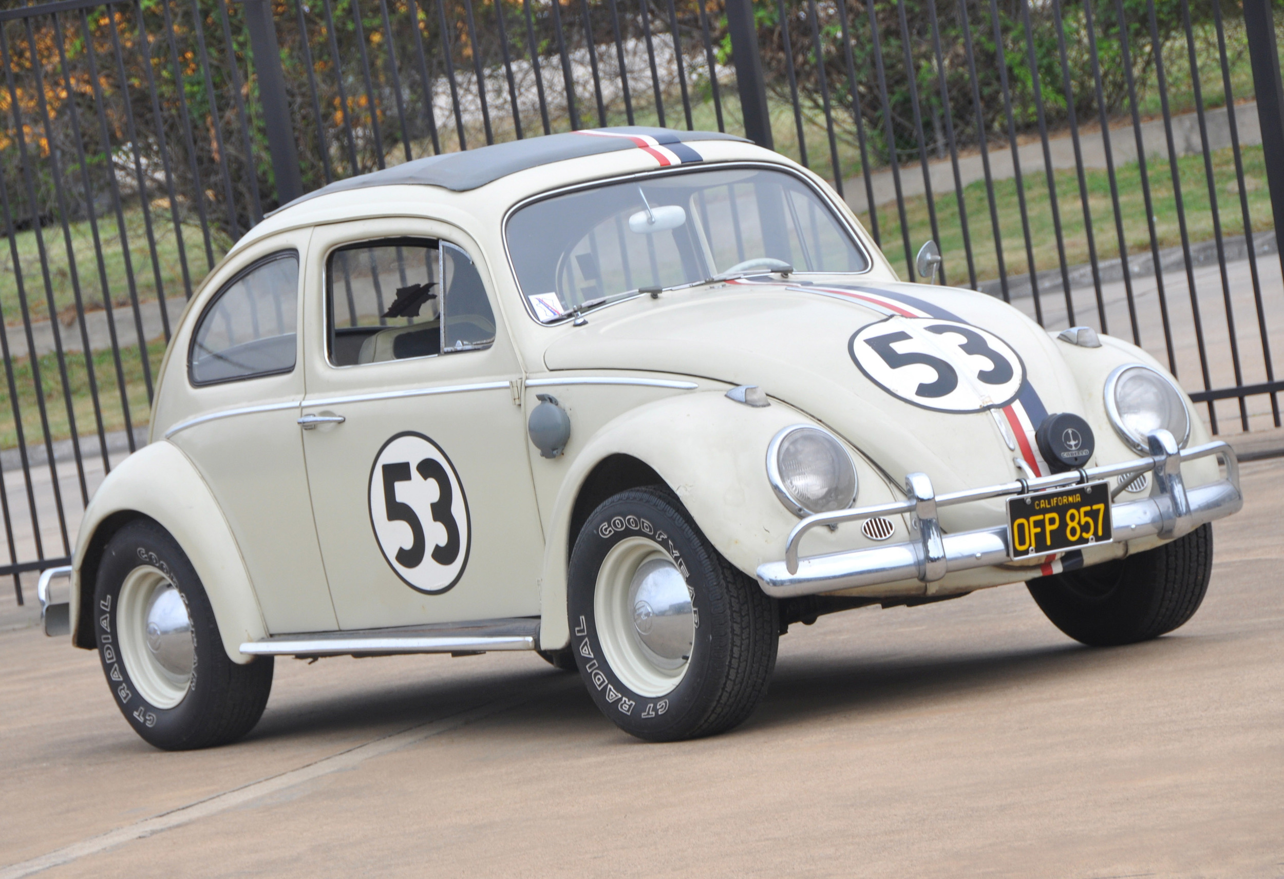 bestride volkswagen microbus awesome beetle his bed a built s news craigslist bunk daughter for dude and this vw its it