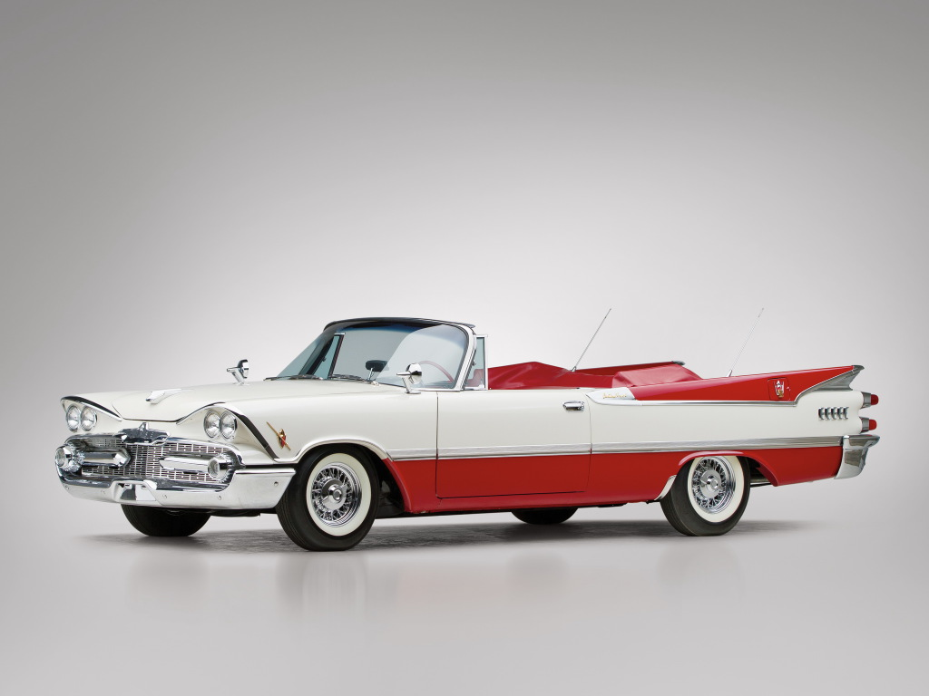 1957 Chevrolet Bel Air Top Speed Chevy Convertible Colors