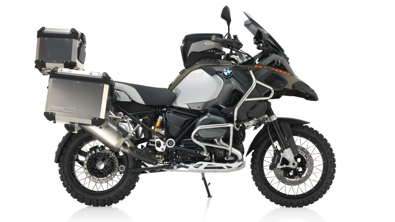 2016 2017 bmw r 1200 gs r 1200 gs adventure review top speed. Black Bedroom Furniture Sets. Home Design Ideas