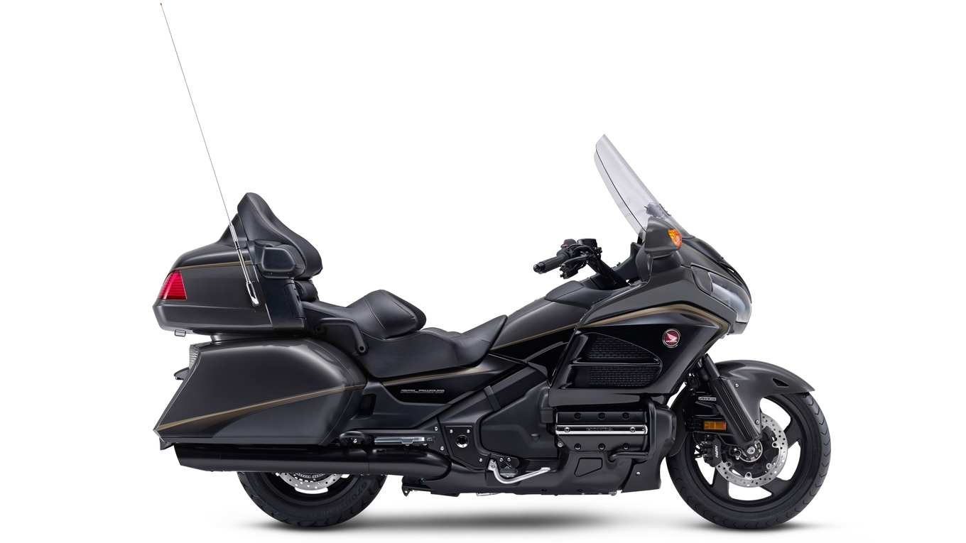 2016 2017 honda gold wing gold wing f6b gallery 659127 top speed. Black Bedroom Furniture Sets. Home Design Ideas