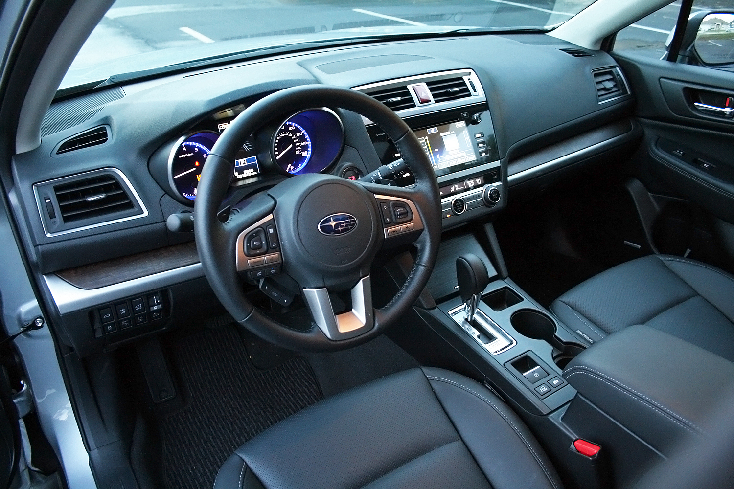 Subaru outback interior dimensions 2017 awesome home for 2017 subaru outback interior dimensions