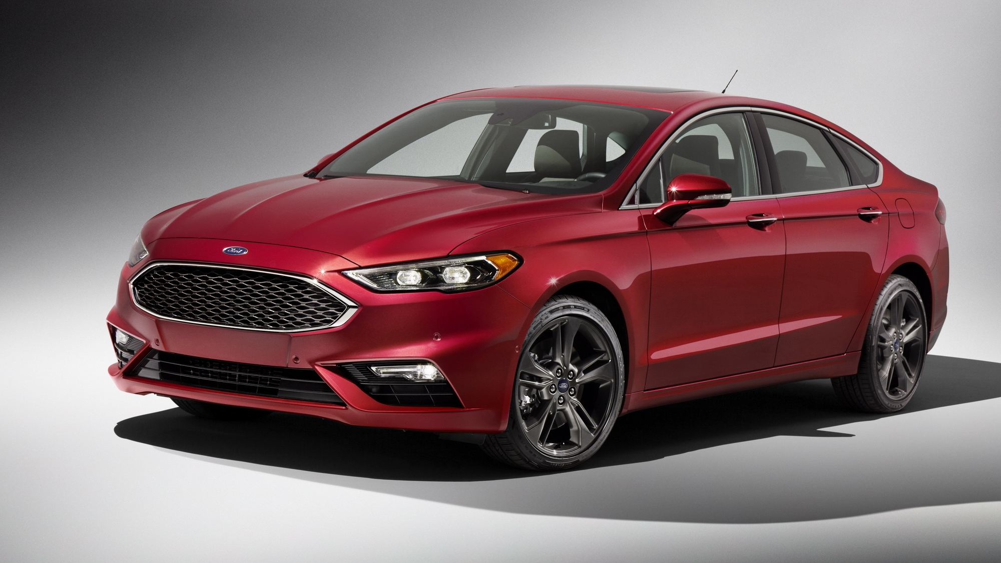 2017 ford fusion top speed. Black Bedroom Furniture Sets. Home Design Ideas
