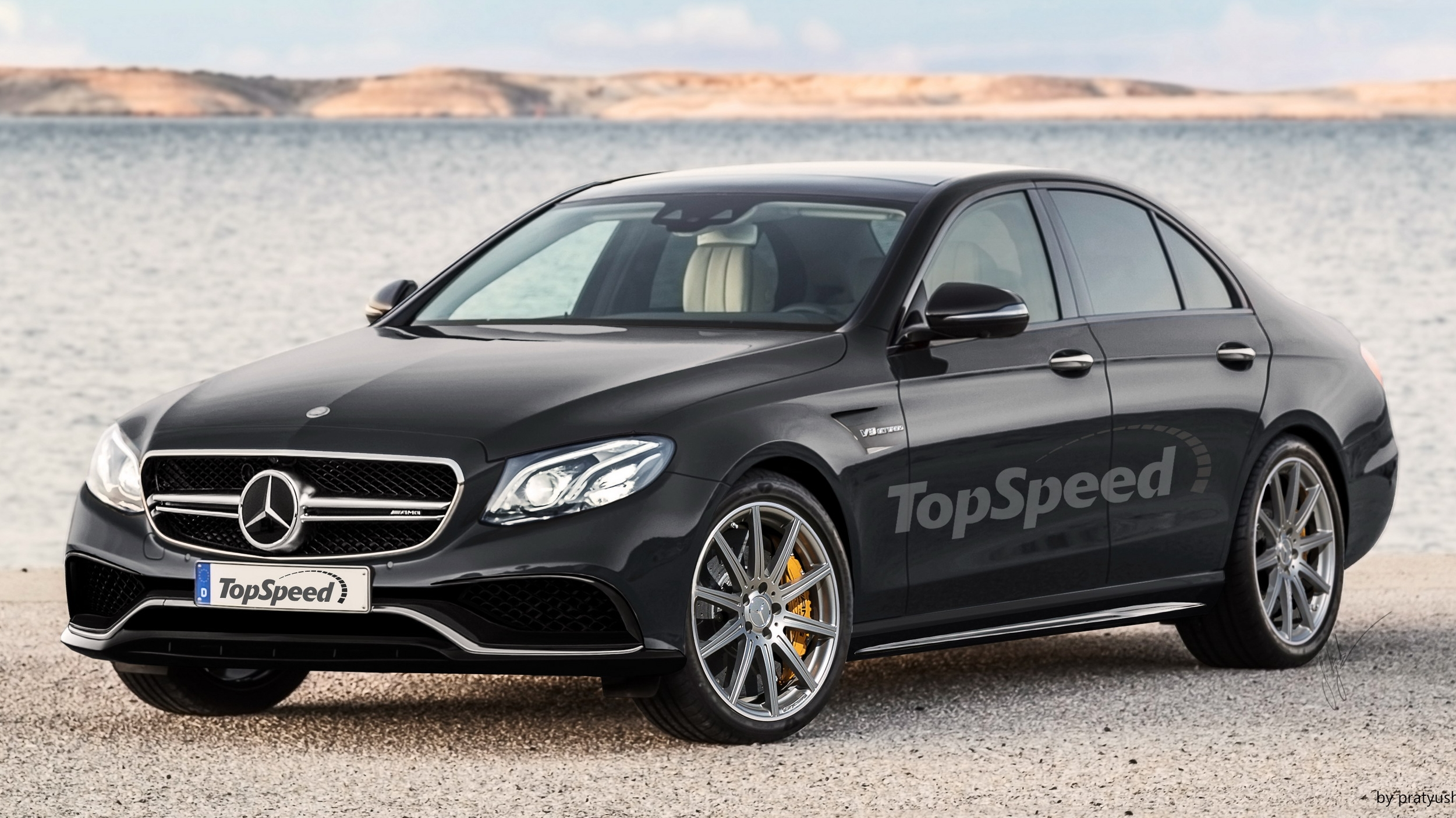mercedes to give the amg e63 awd and drift mode top speed. Black Bedroom Furniture Sets. Home Design Ideas