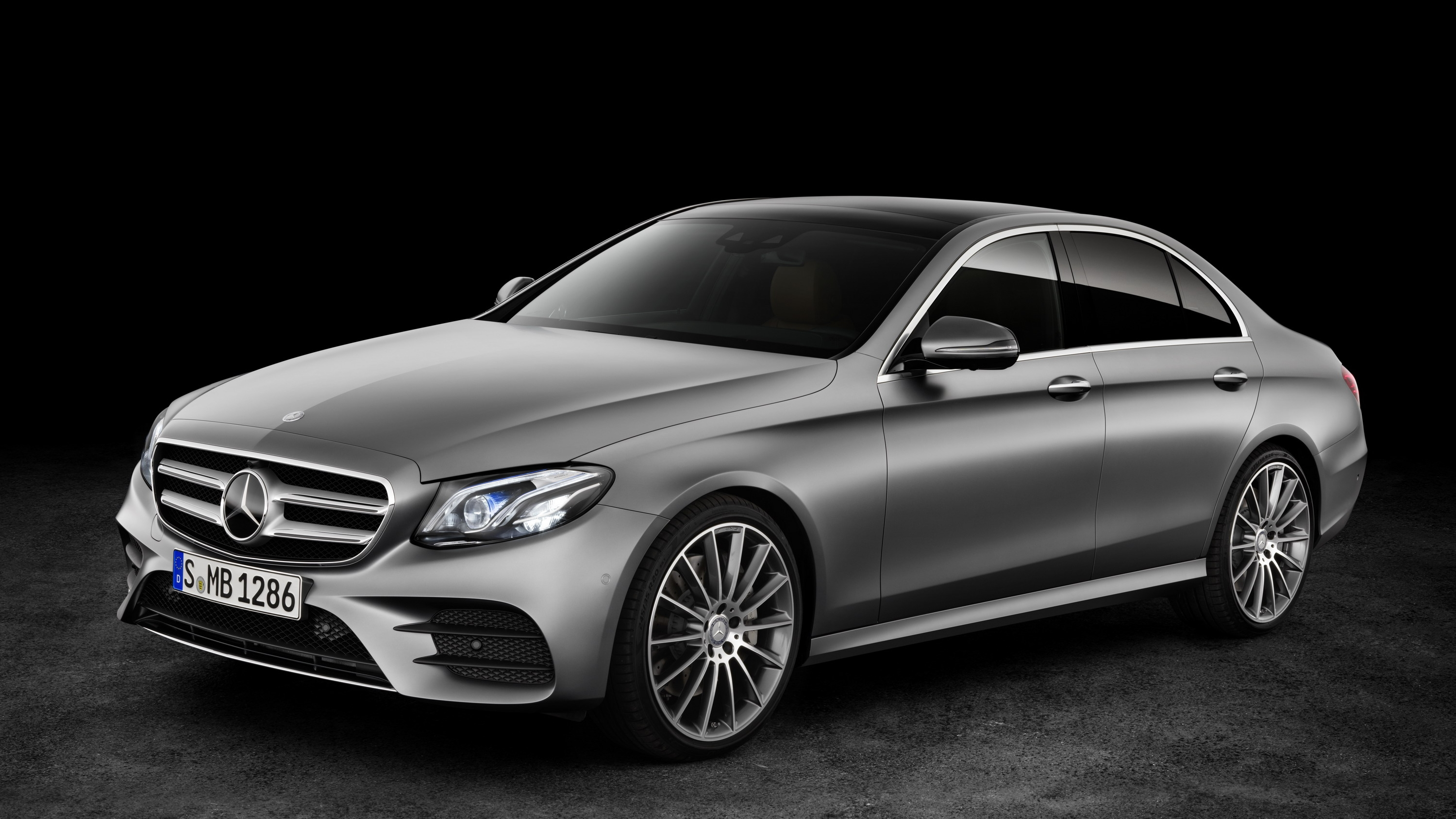 class benz how en much amg mbcan mercedes type hero is sedan c a vehicles dr