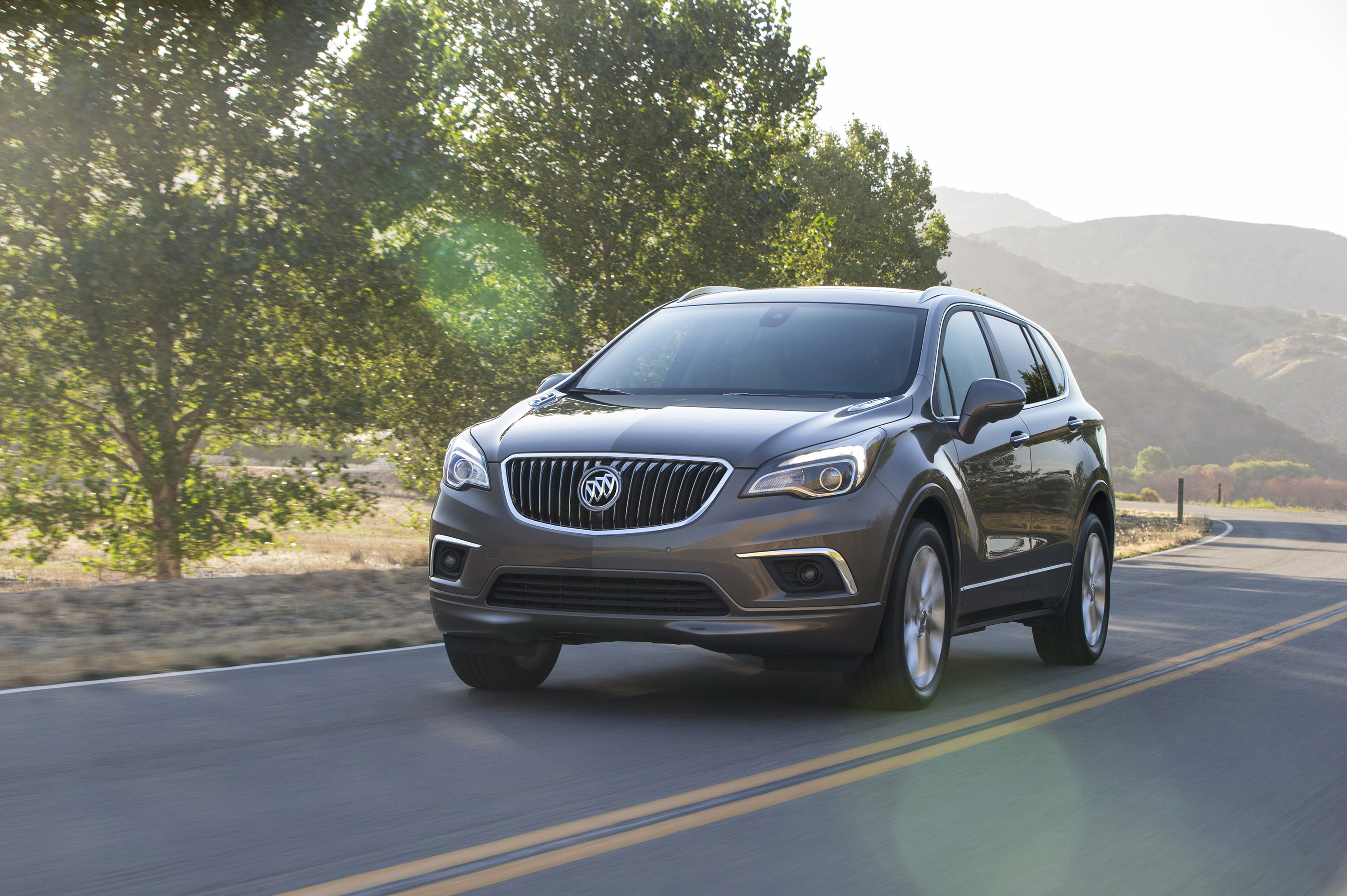 truth review img encore about cars suv capsule buick the