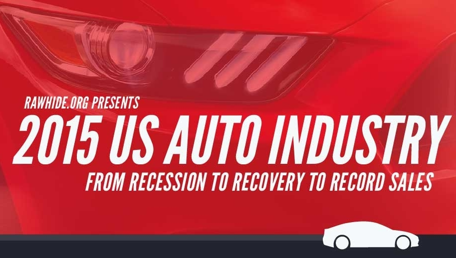 effects of recession on automotive industry L ast month the car industry called on the government to work to achieve a deal with europe to allow for tariff-free imports and exports of cars once britain has left the eu to protect the.