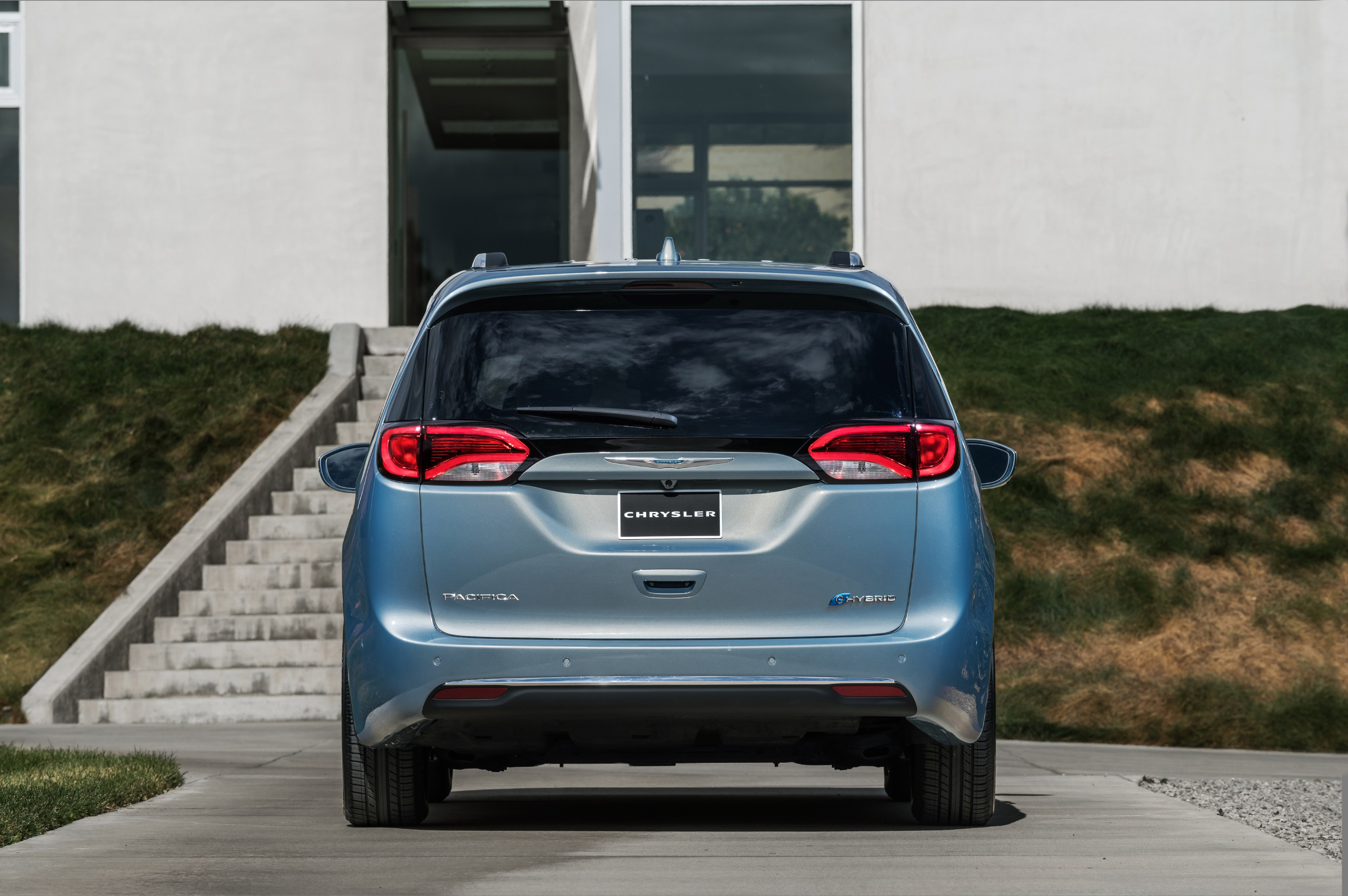 gallery share image and download best pacifica chrysler