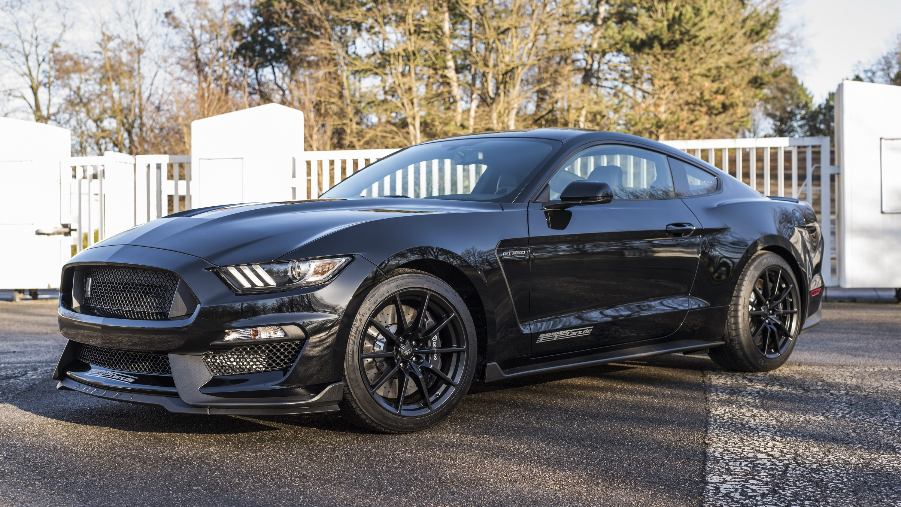 2016 geigercars to sell 2016 ford shelby gt350 mustang in europe news gallery top speed. Black Bedroom Furniture Sets. Home Design Ideas