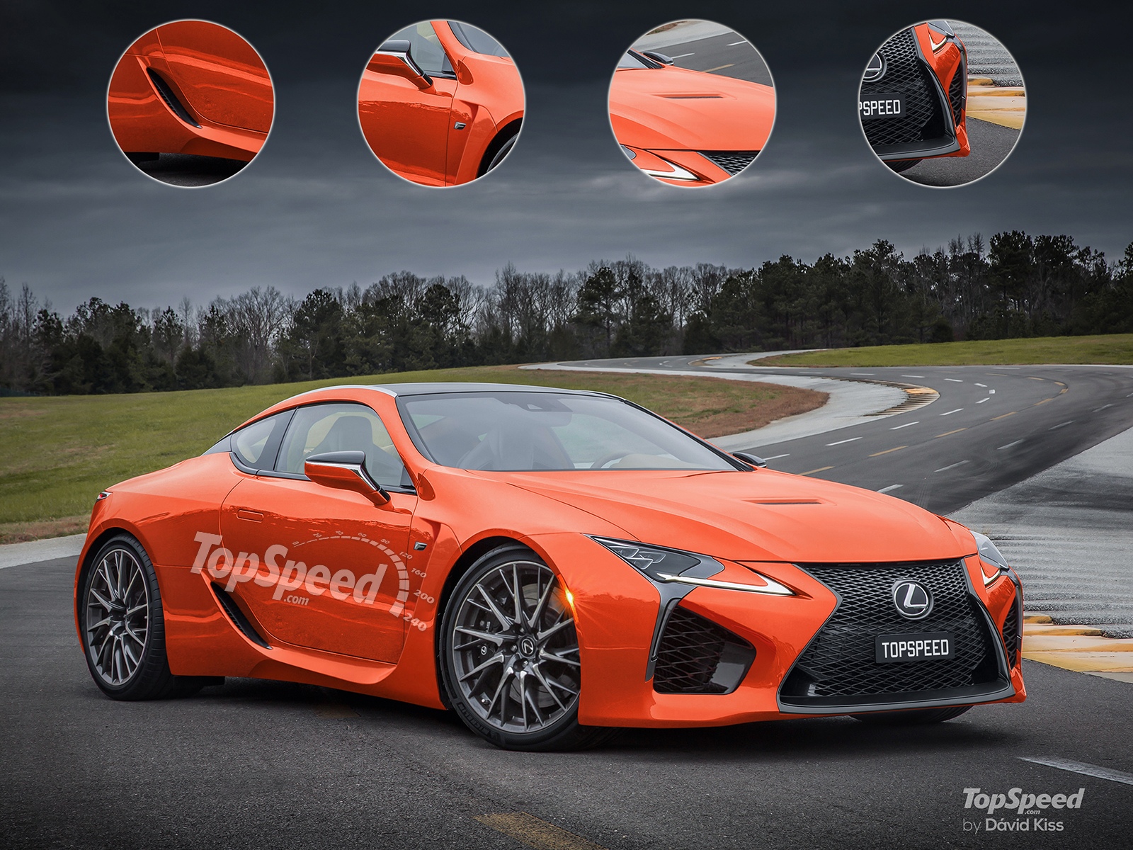 Lexus Lf Lc Price >> 2020 Lexus Lc F Top Speed