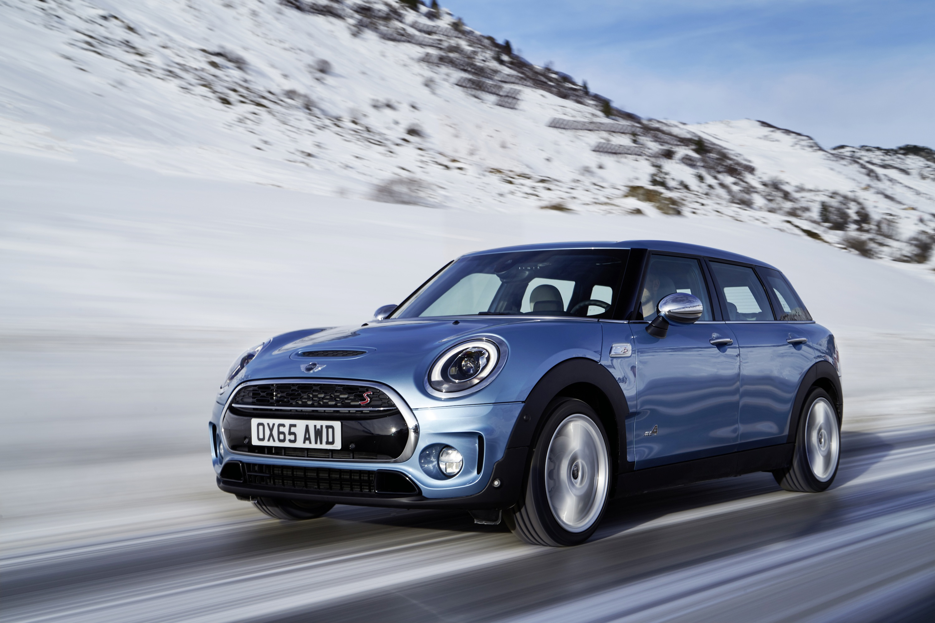 wallpaper sd pictures specs information cooper mini door