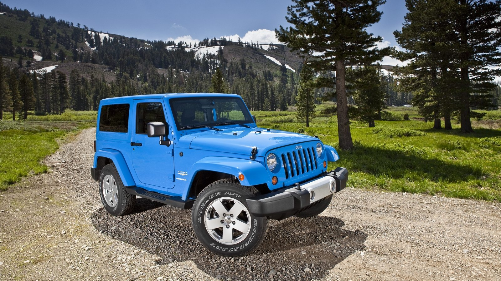next gen jeep wrangler will get diesel and hybrid versions picture top speed. Black Bedroom Furniture Sets. Home Design Ideas