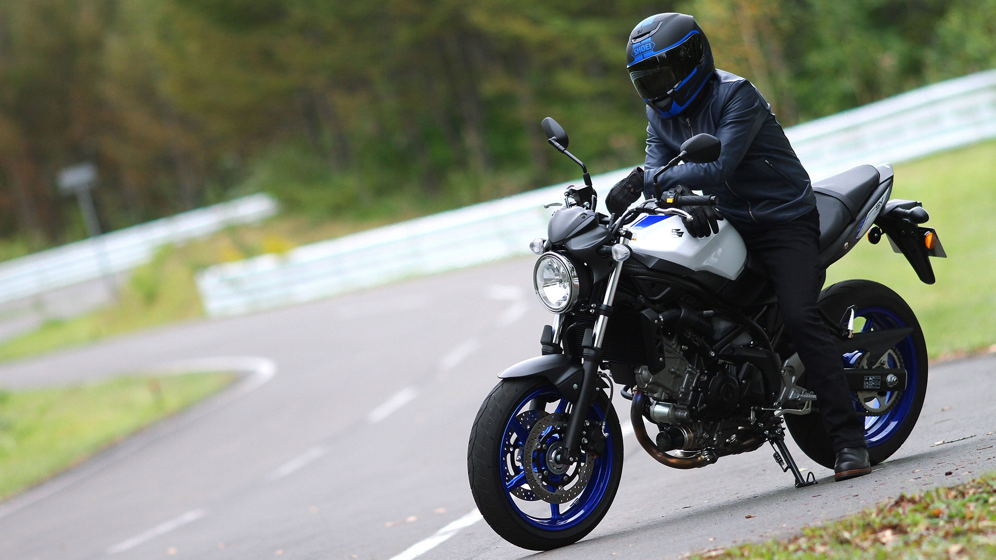 Awesome 2017 2020 Suzuki Sv650 Top Speed Pdpeps Interior Chair Design Pdpepsorg
