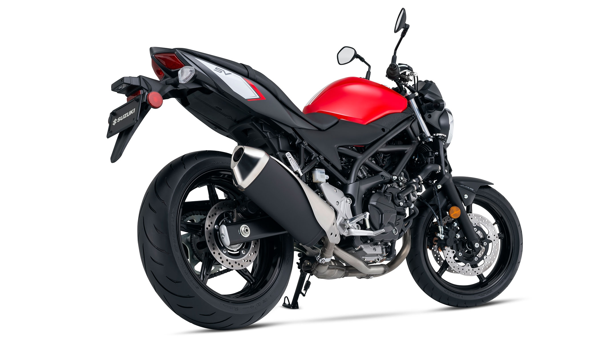 2017 suzuki sv650 abs review top speed. Black Bedroom Furniture Sets. Home Design Ideas