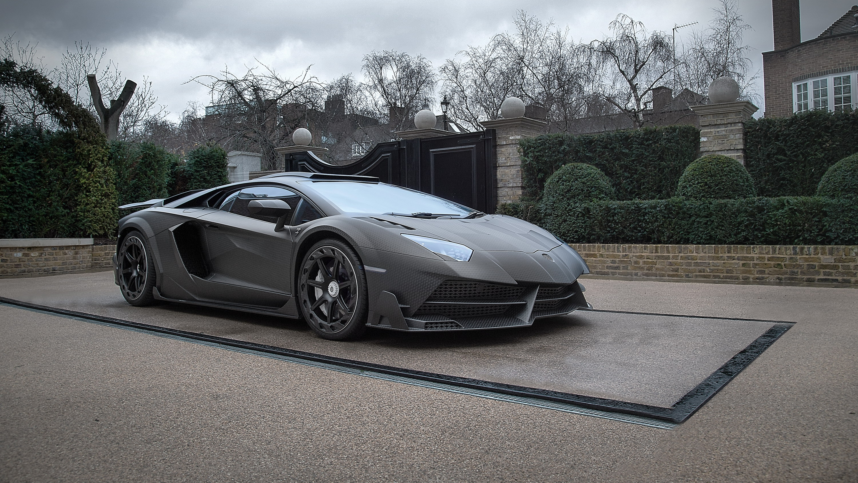 today of international supercar sexy dealers with very selection bay pin used romans finest for sale cars in aventador performance s prep us uk are pinterest speak lamborghini leading the to