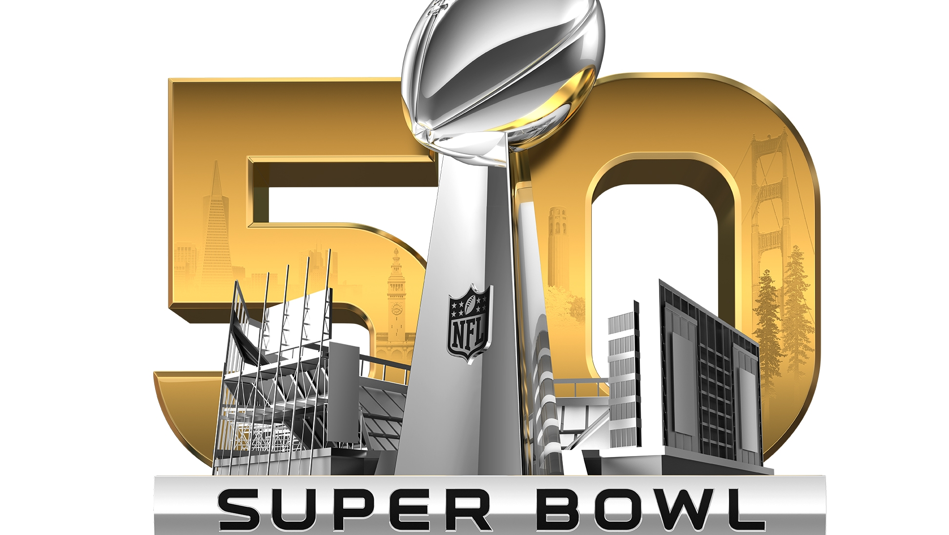 The Best And Worst Car mercials From Super Bowl 50 Video News