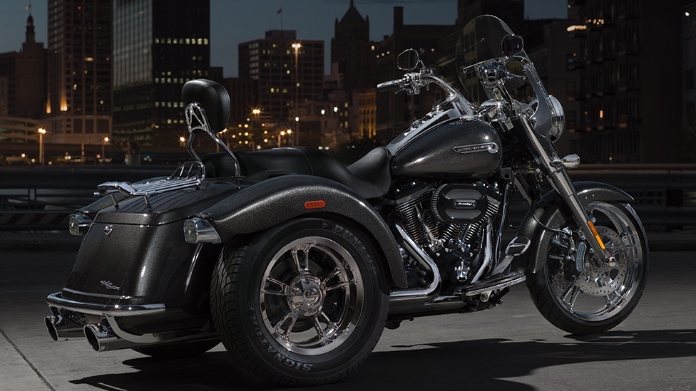 wiring diagram for hd wheeler wiring discover your wiring 2016 harleydavidson tri glide wheeler motorcycle review