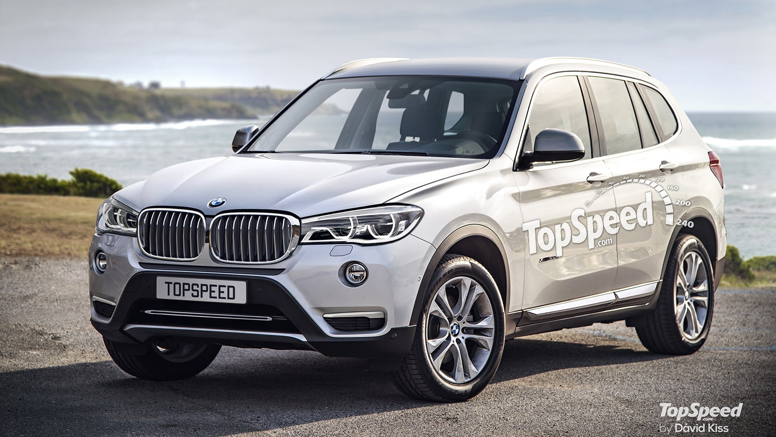 First All Electric Mini Set For 2019 Arrival Bmw X3 Ev To Follow In