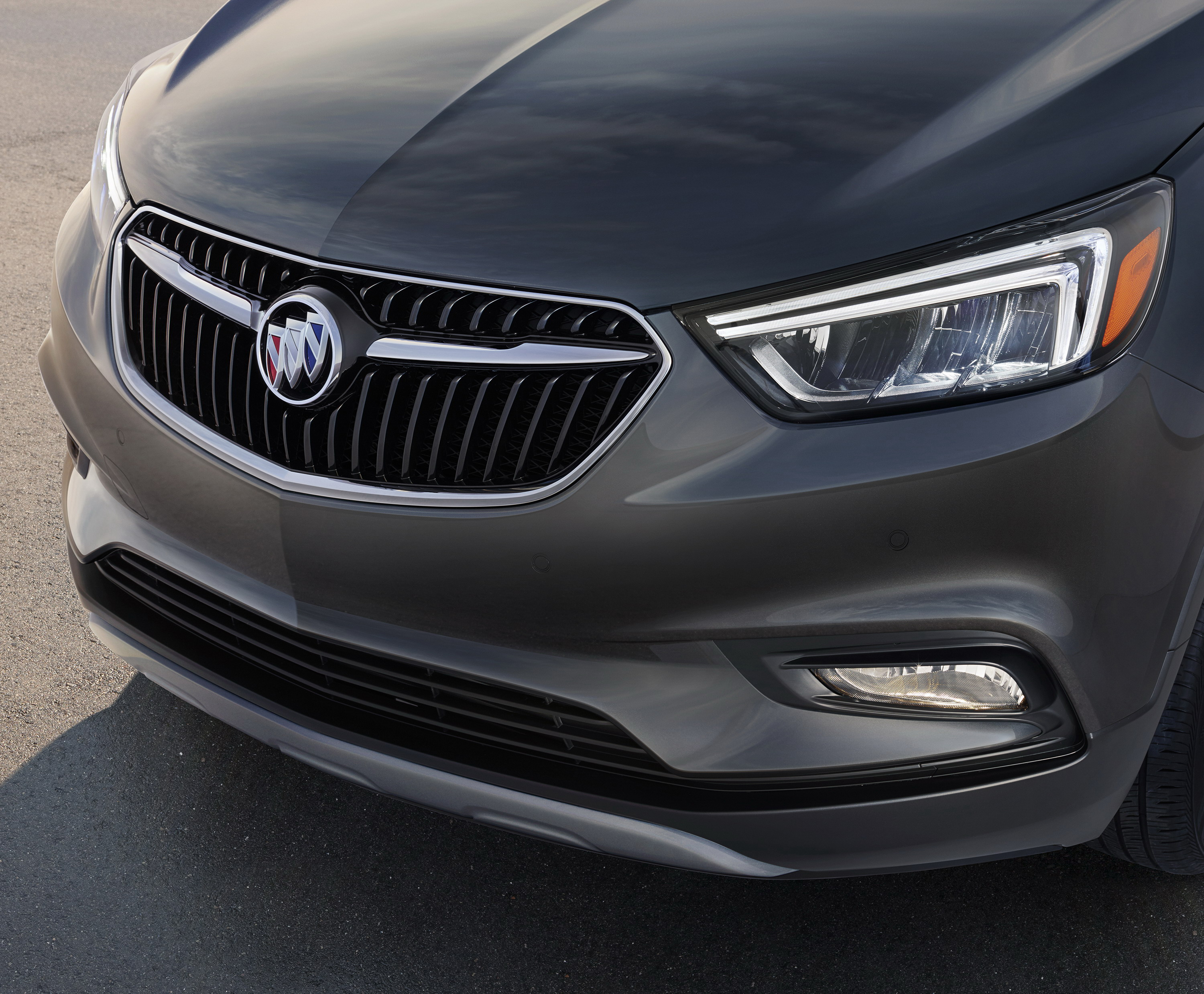 regard trend reviews to introduces touring within sport and rating motor encore buick with ratings