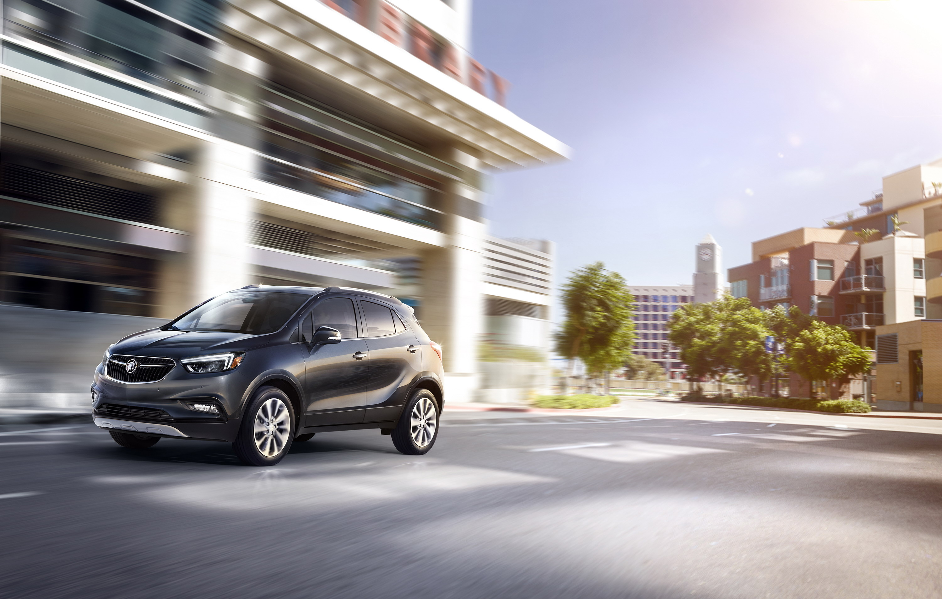 the against specs compare bmw overview review h encore and photos buick competition prices ratings