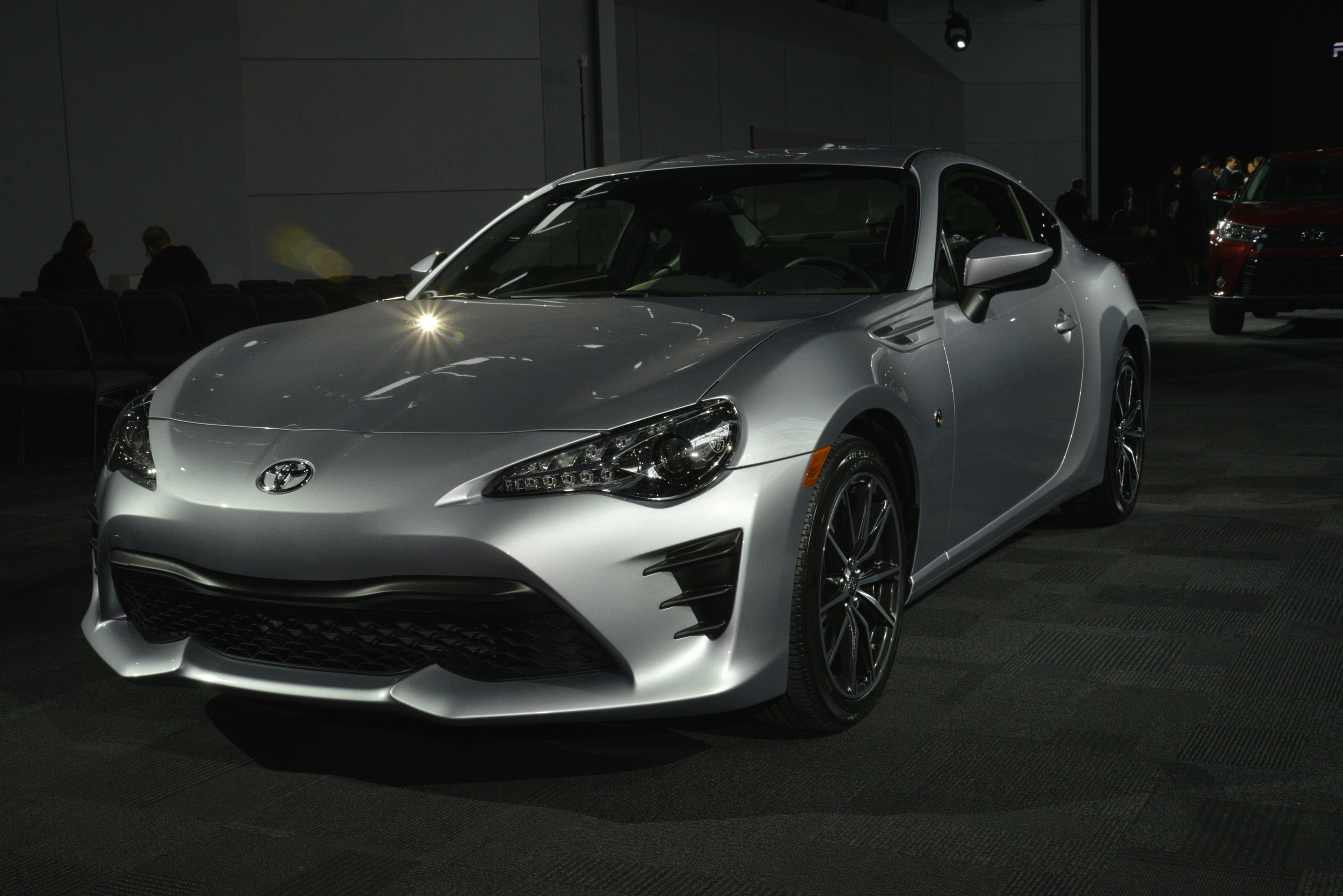 2017 toyota 86 review top speed. Black Bedroom Furniture Sets. Home Design Ideas