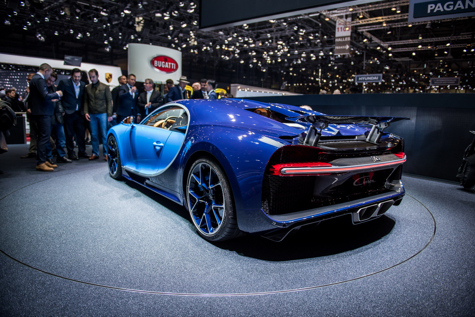 2018 bugatti chiron gallery 668277 top speed. Black Bedroom Furniture Sets. Home Design Ideas