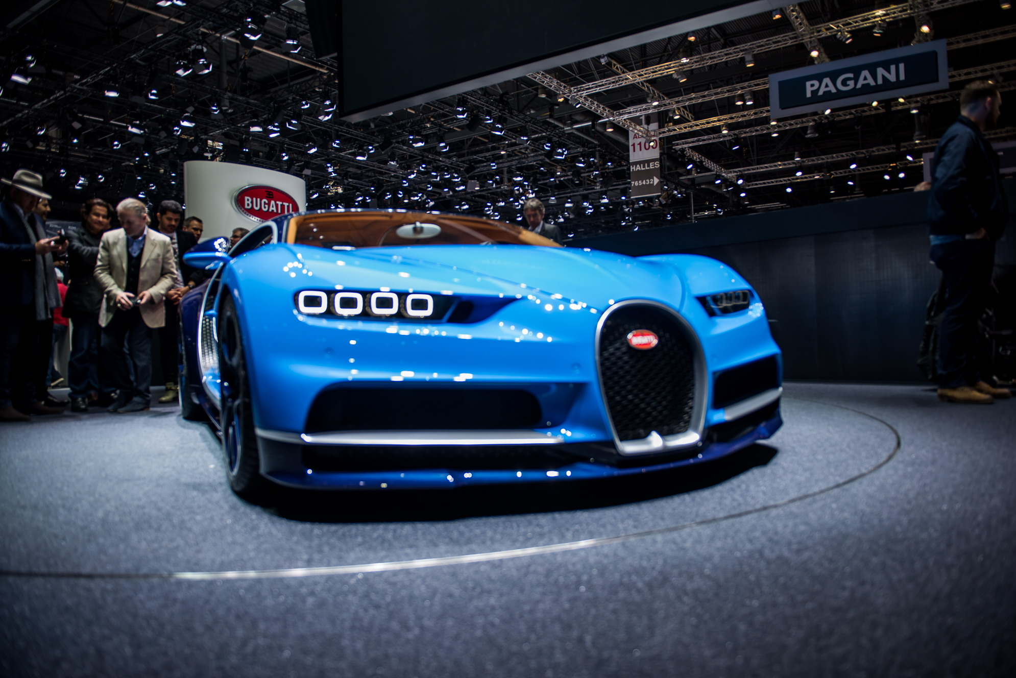 2018 bugatti chiron gallery 668288 top speed. Black Bedroom Furniture Sets. Home Design Ideas