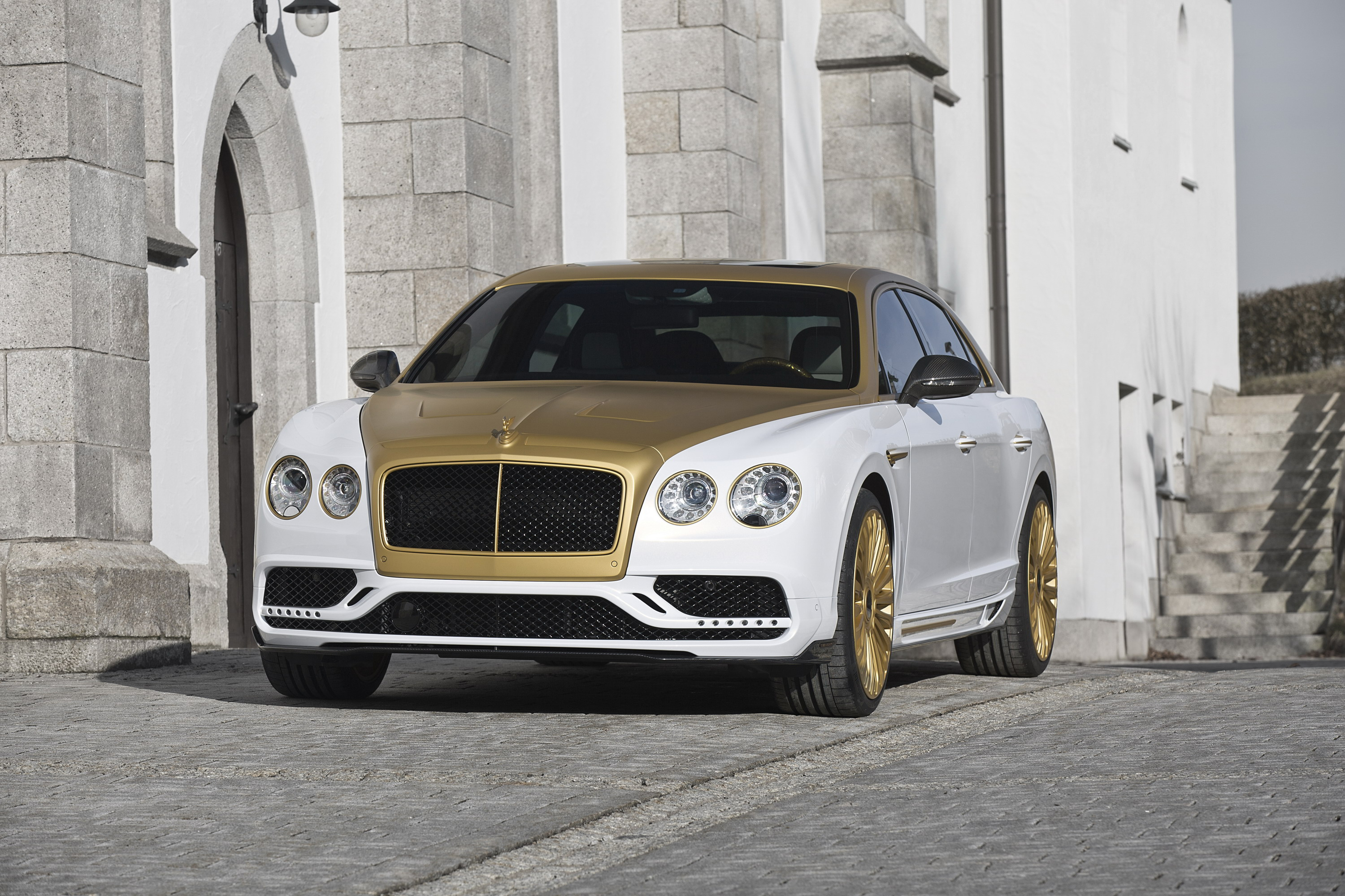 cars vegas luxury inventory gt carriage nv royal bentley continental las cpe view llc