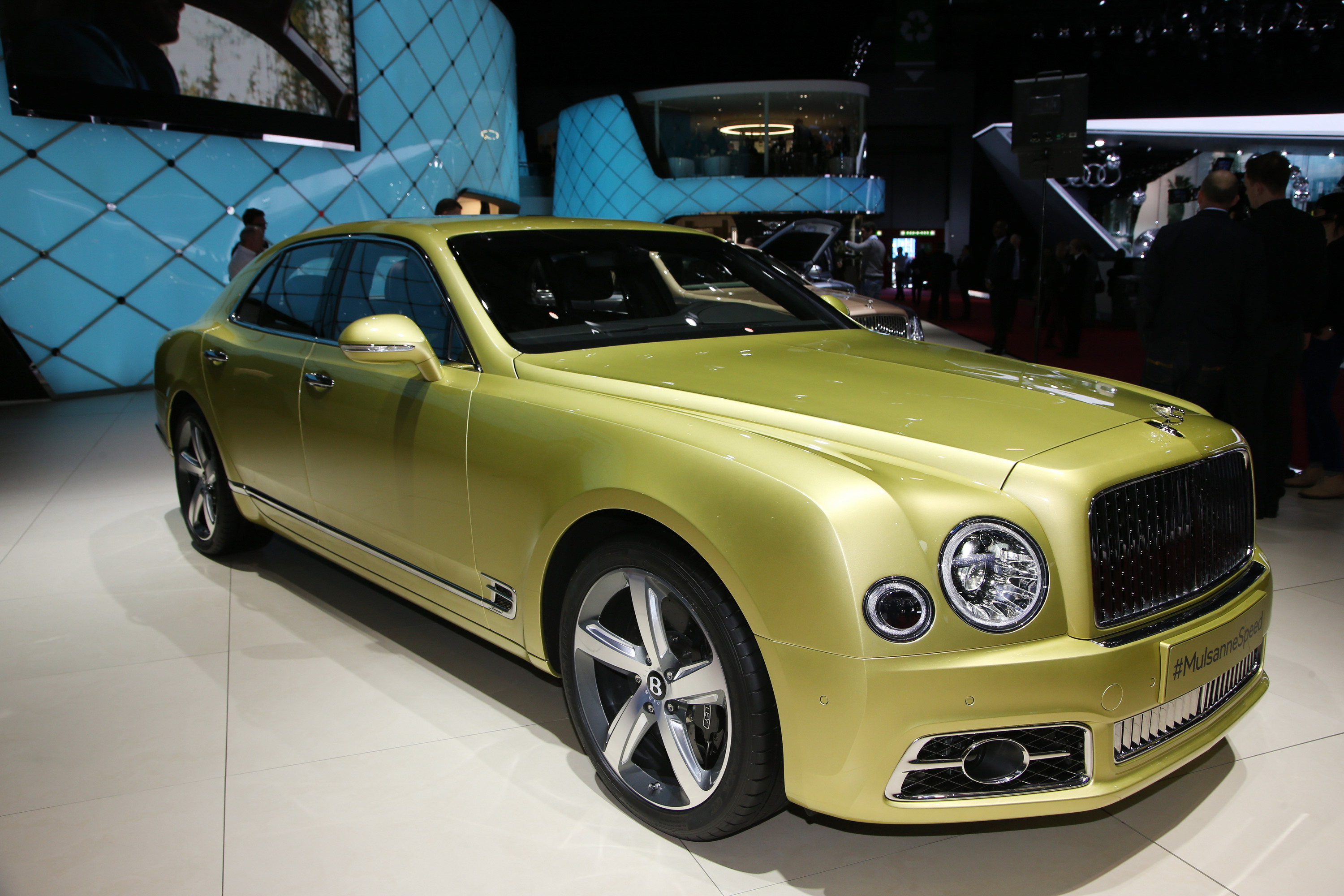 demand carros earth top mom pesquisa sharing of esportivos all the world in e cars google luxury due automotive today and bentley automobile people you technology continental gt to most pin my