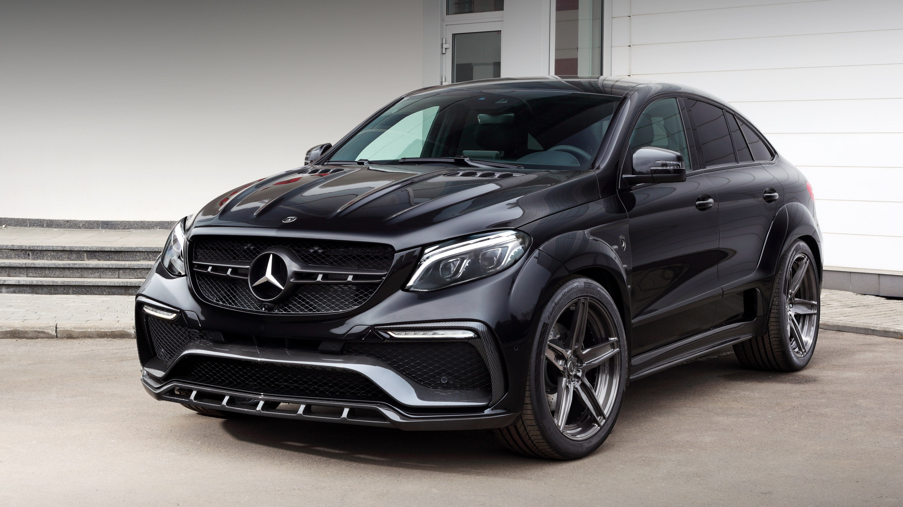 reviews carsguide for merc mercedes class sale suv benz m