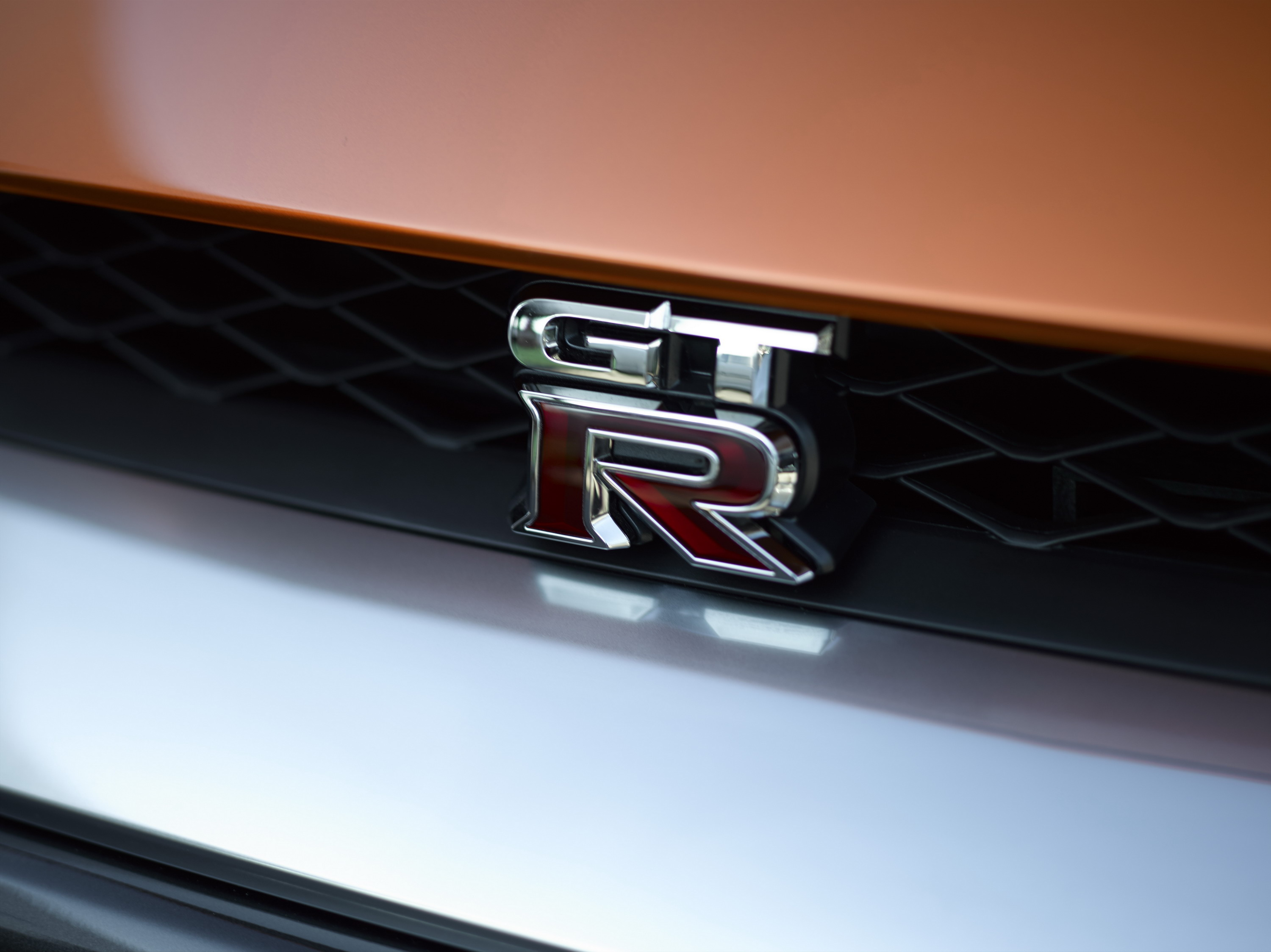 2017 Nissan Gt R Top Speed Go Back Gallery For Automotive Electrical Circuit Symbols