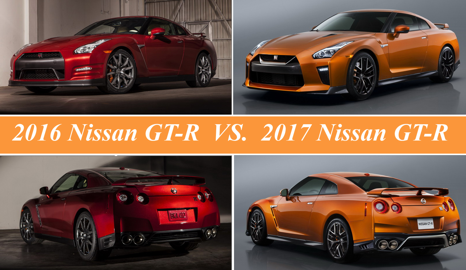 2018 nissan gtr top speed new car release date and review 2018 amanda felicia. Black Bedroom Furniture Sets. Home Design Ideas
